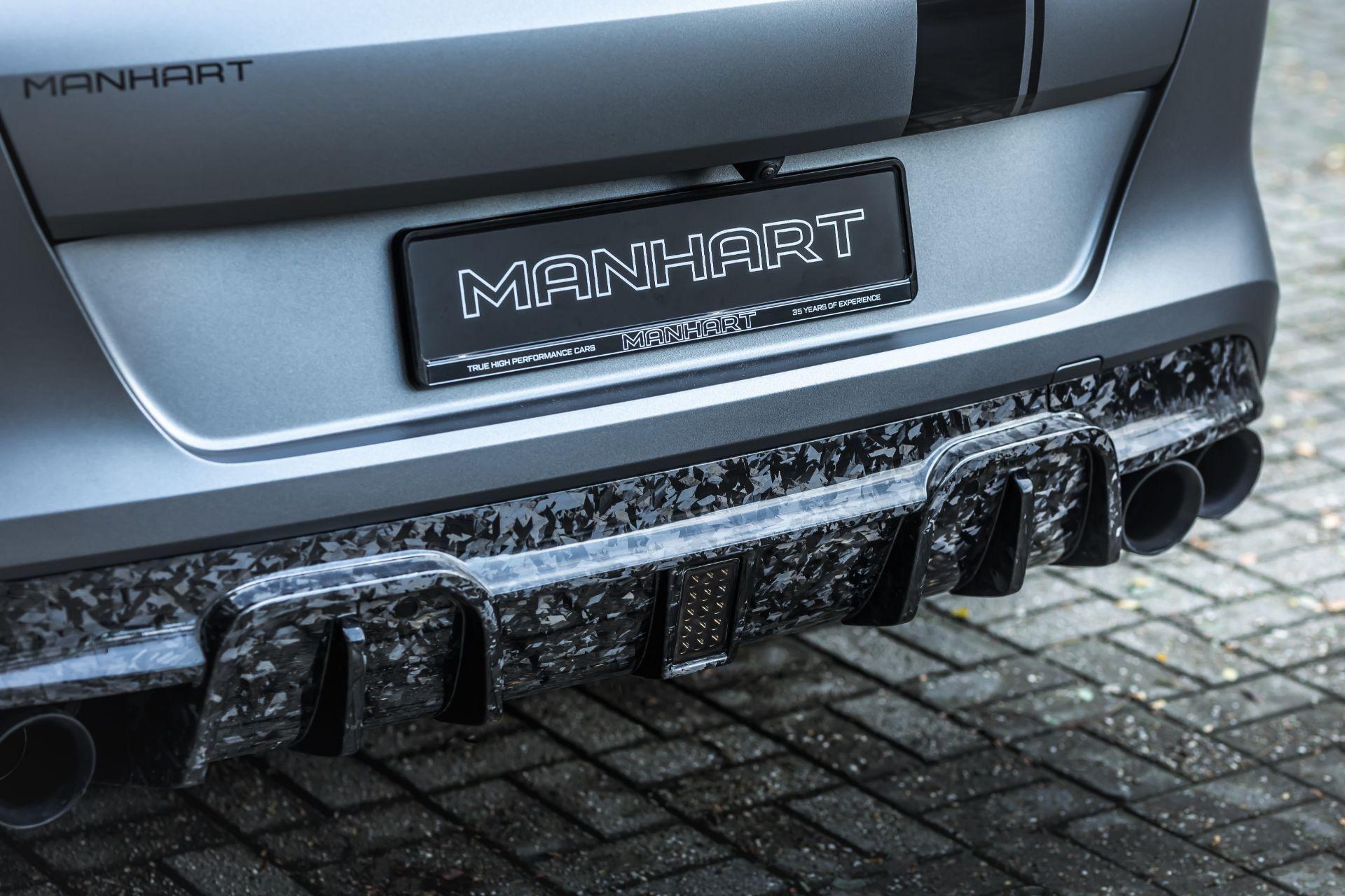Manhart-Performance-MHX-6-700-Forged-Carbon-17