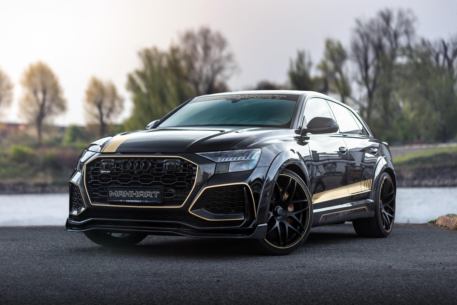 Manhart_RQ900_Audi_RS_Q8-0000