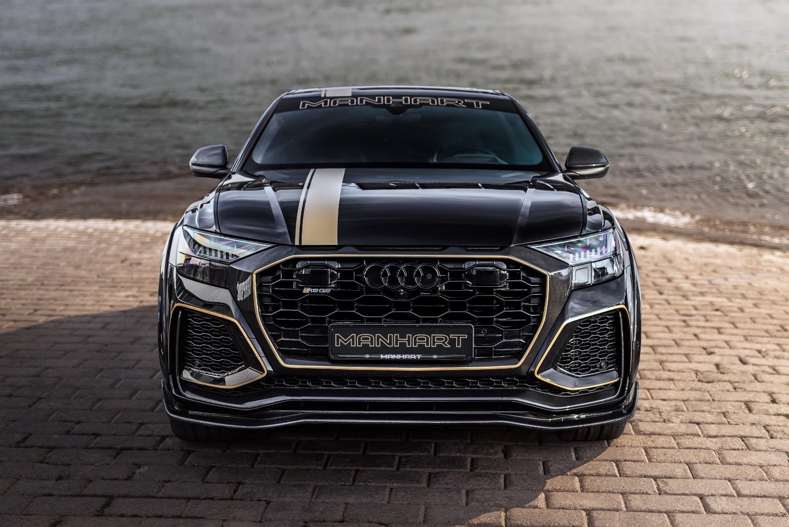 Manhart_RQ900_Audi_RS_Q8-0001