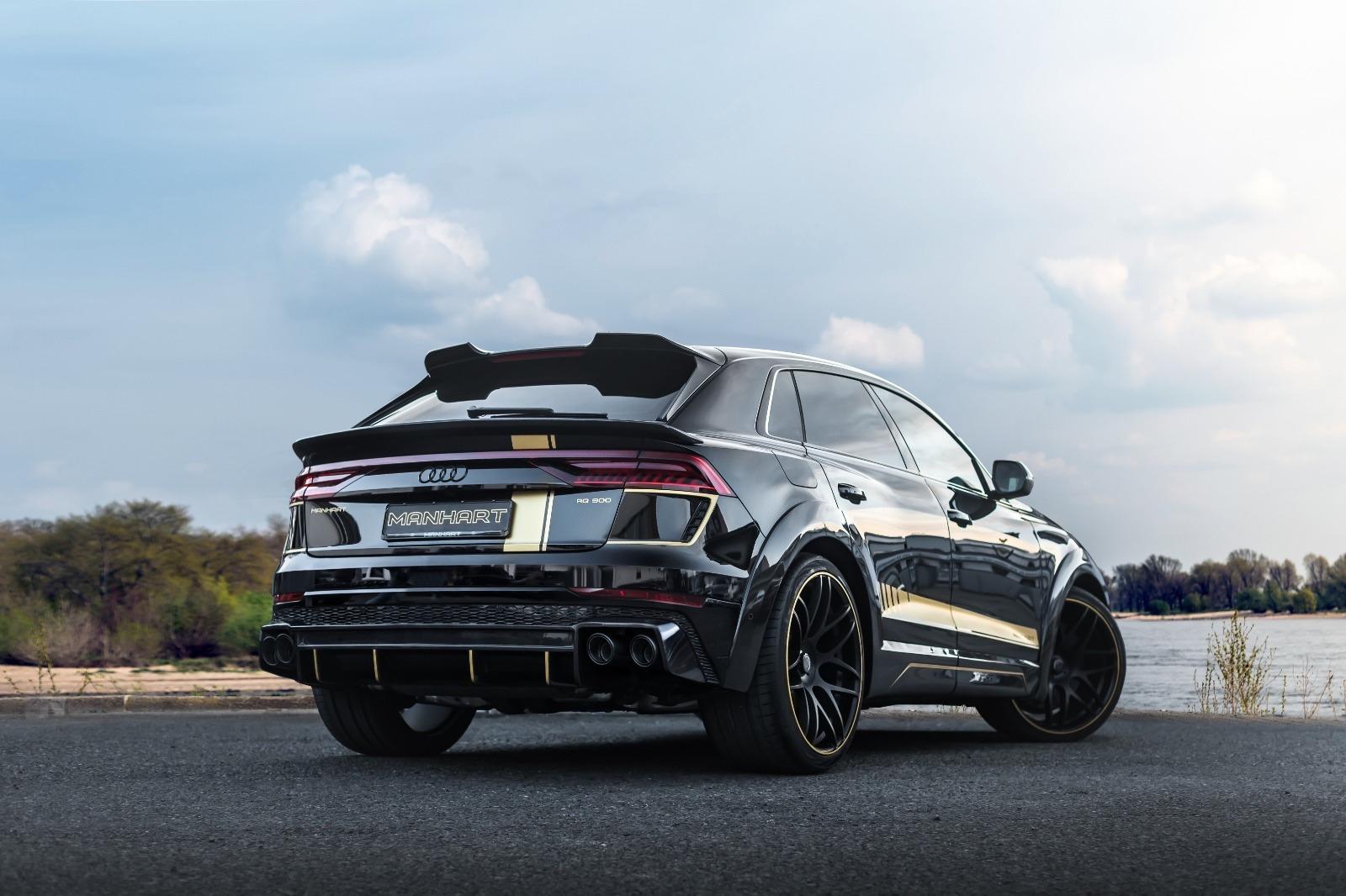 Manhart_RQ900_Audi_RS_Q8-0003