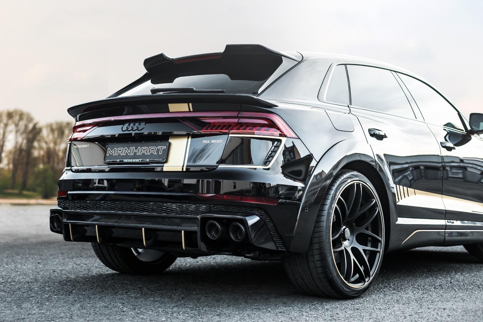 Manhart_RQ900_Audi_RS_Q8-0004