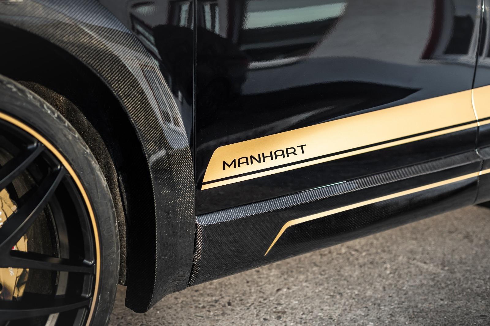 Manhart_RQ900_Audi_RS_Q8-0009