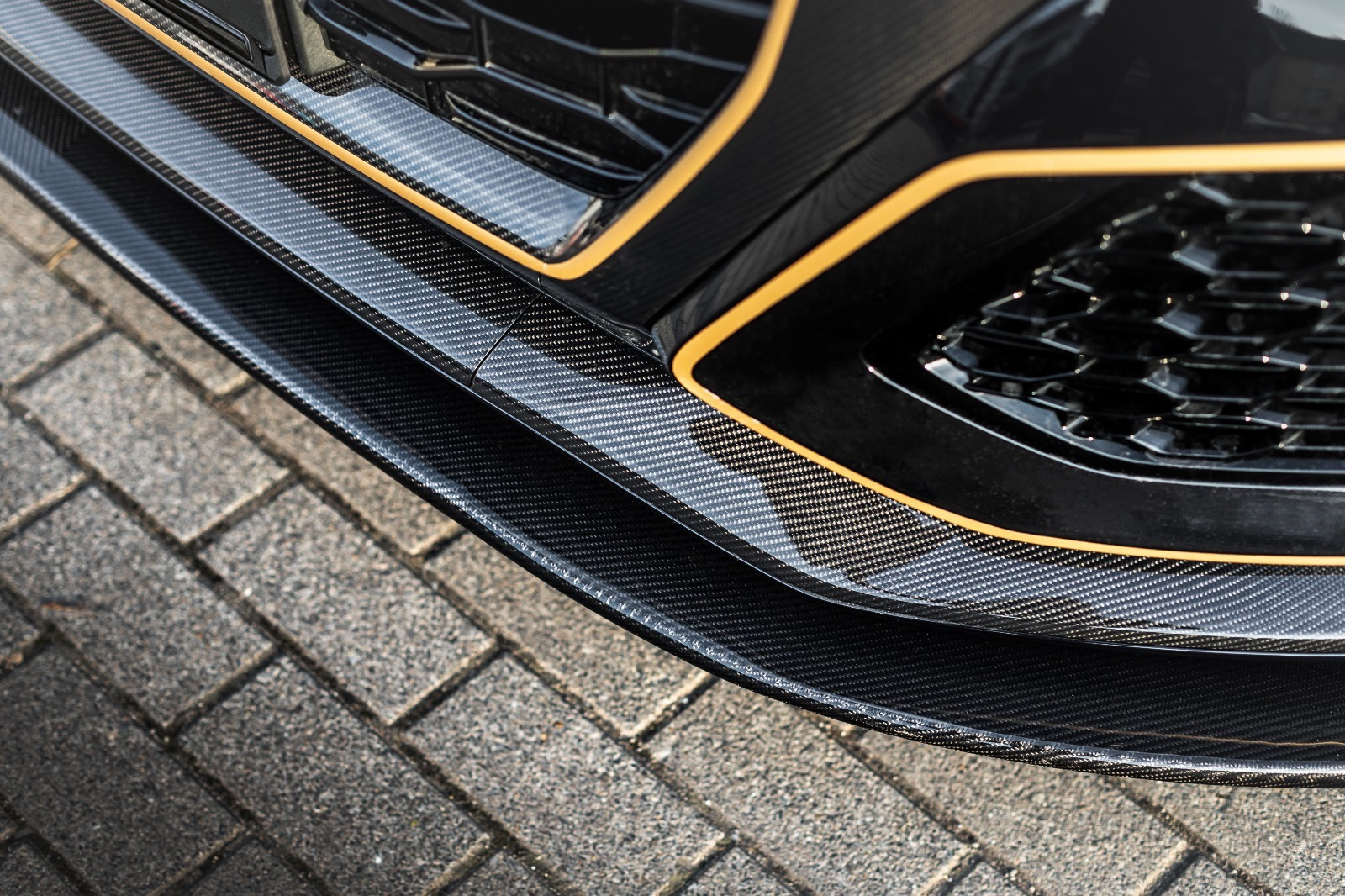 Manhart_RQ900_Audi_RS_Q8-0012