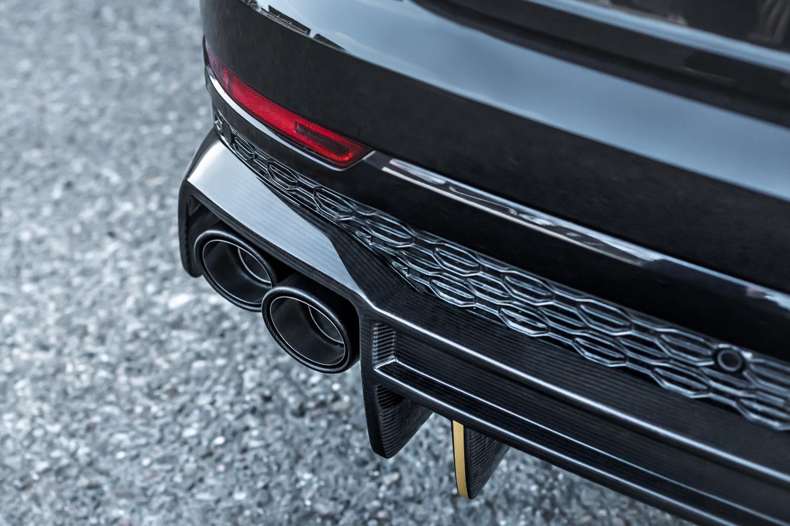 Manhart_RQ900_Audi_RS_Q8-0014
