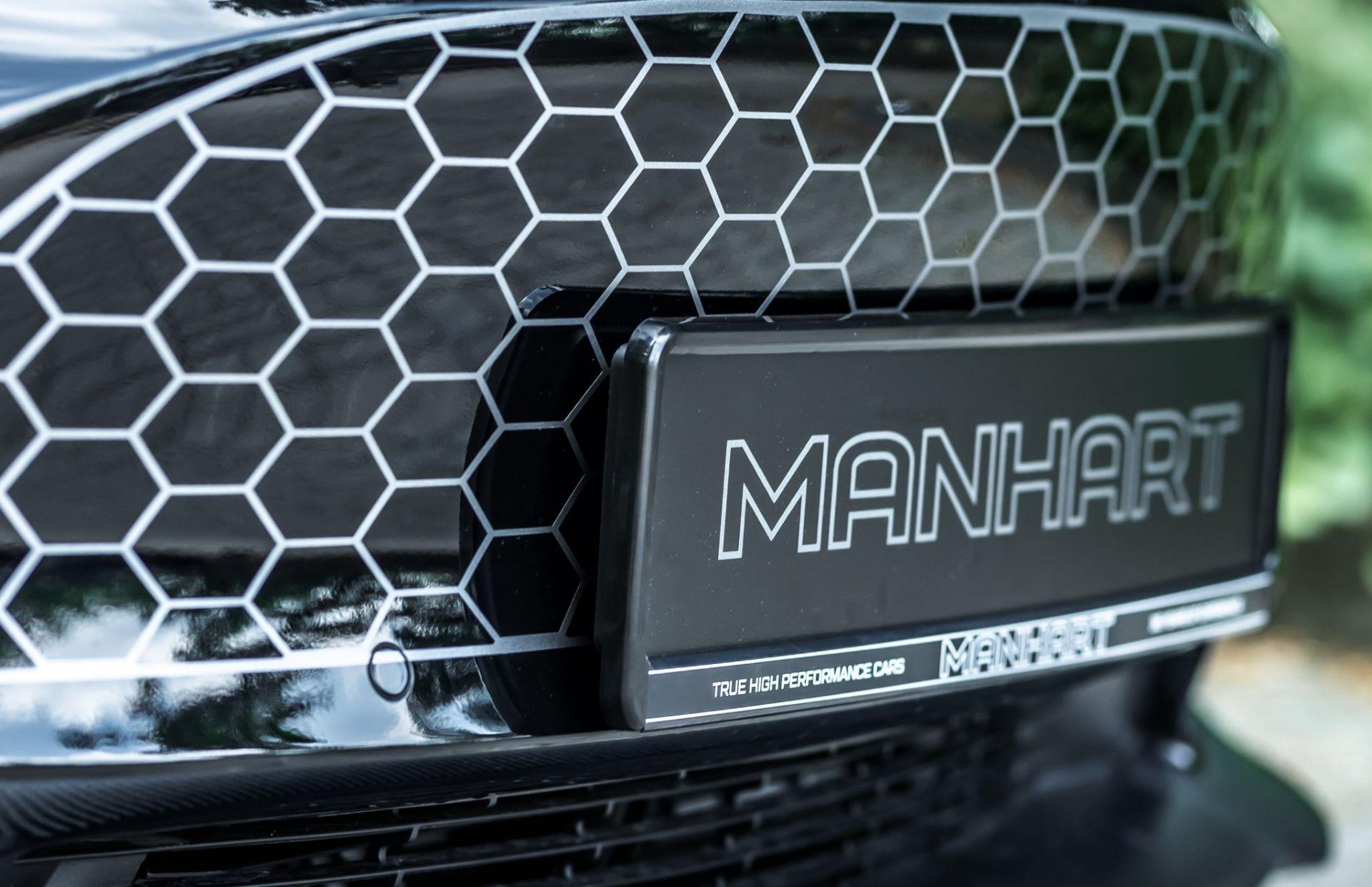 Manhart-TM3-700-7