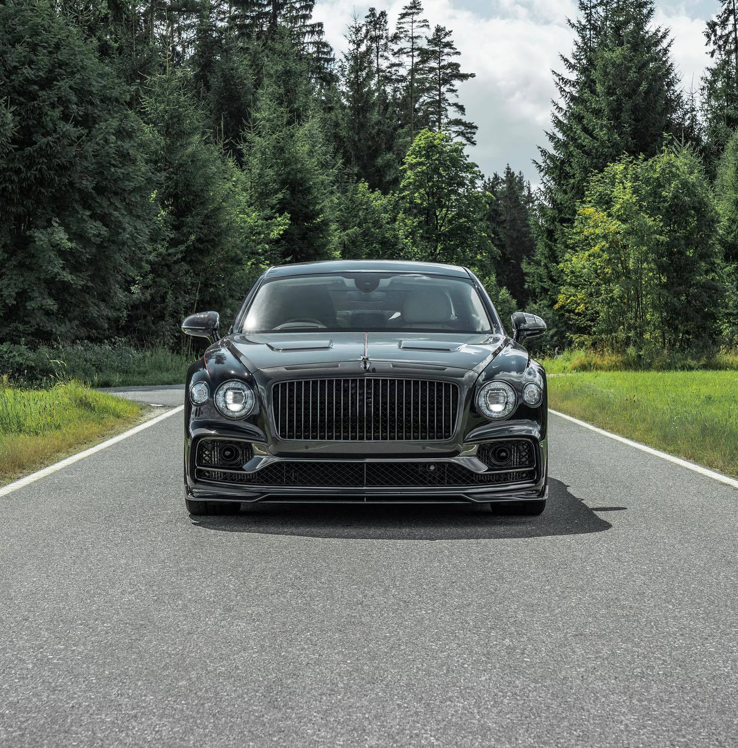 Mansory_Bentley_Flying_Spur-0000