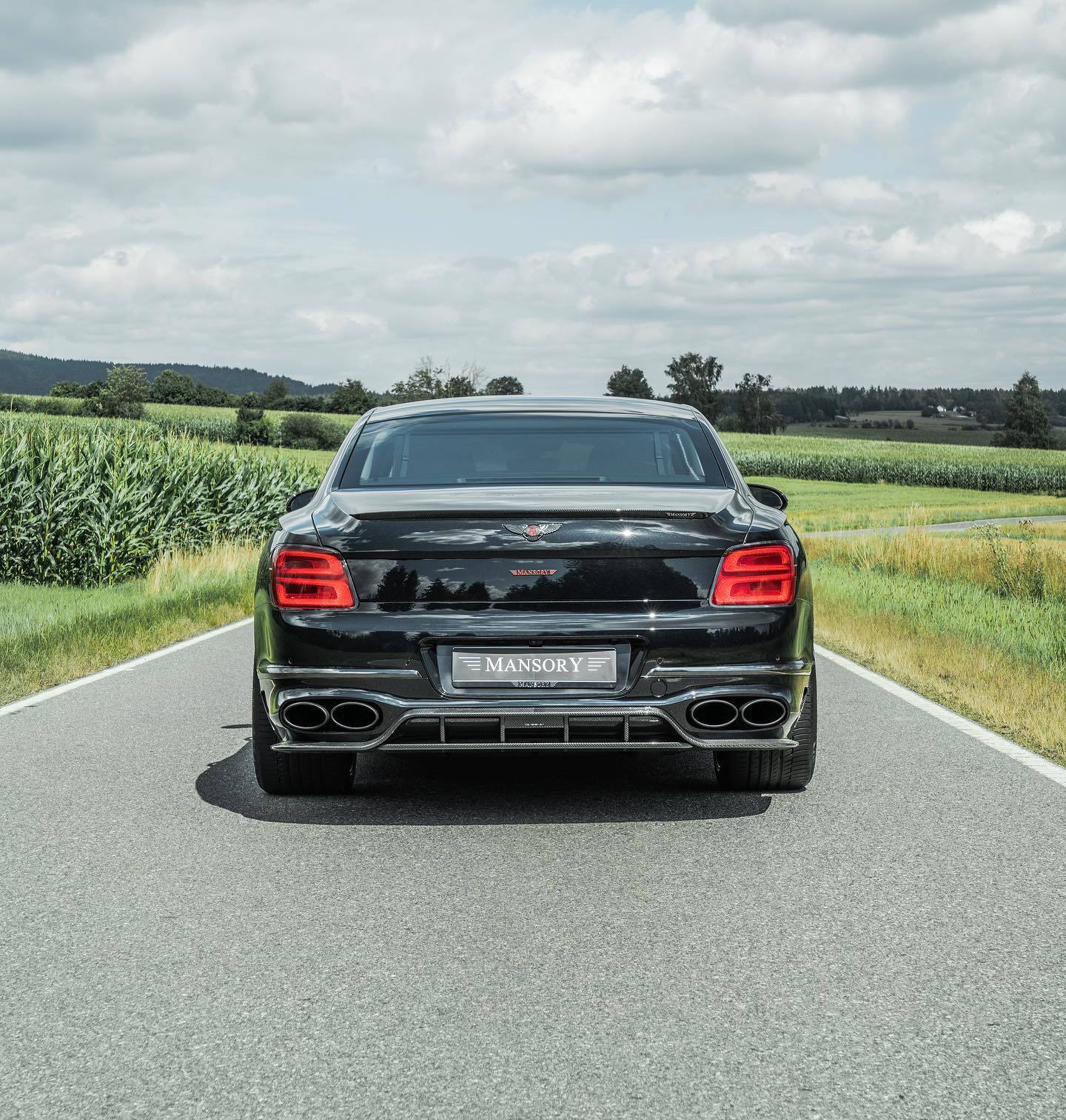 Mansory_Bentley_Flying_Spur-0004
