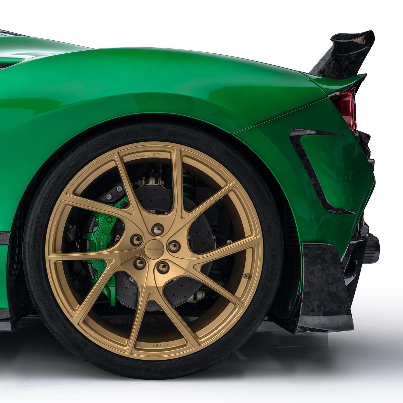 Mansory-F8XX-Ferrari-F8-Tributo-10