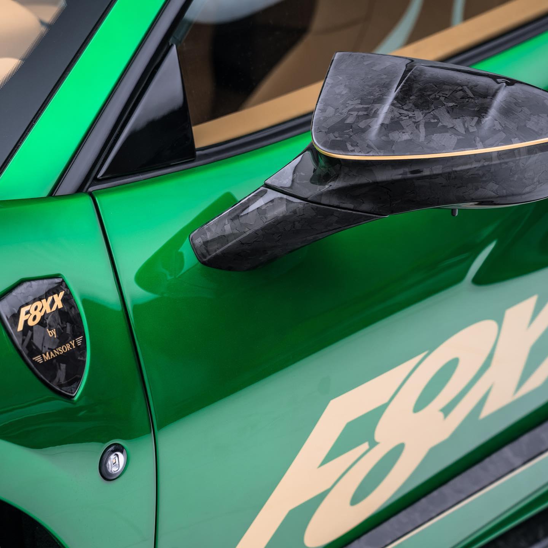 Mansory-F8XX-Ferrari-F8-Tributo-12
