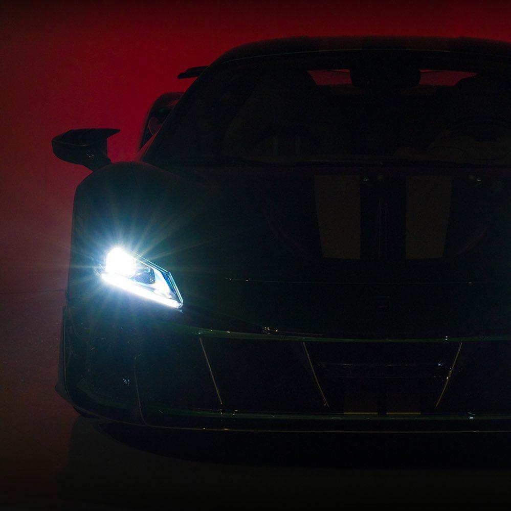 Mansory-F8XX-Ferrari-F8-Tributo-13