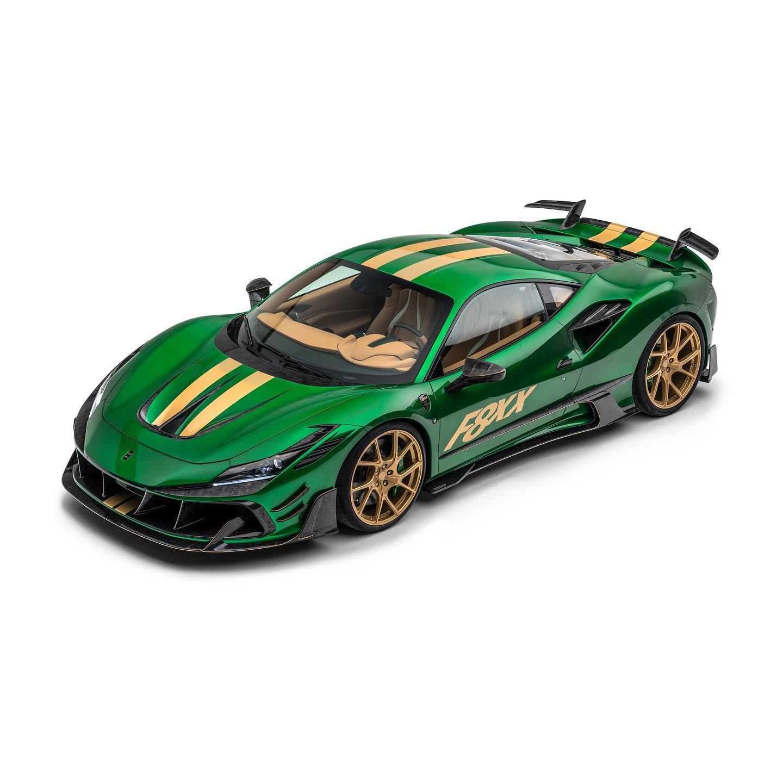 Mansory-F8XX-Ferrari-F8-Tributo-2
