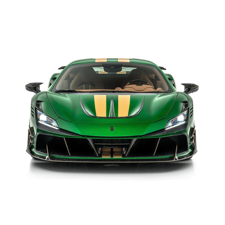 Mansory-F8XX-Ferrari-F8-Tributo-6