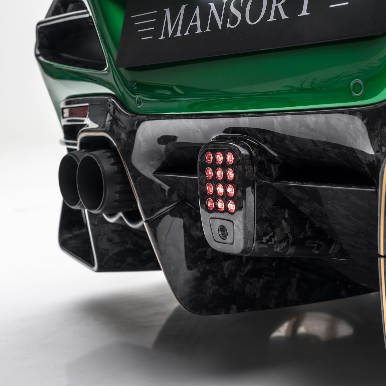 Mansory-F8XX-Ferrari-F8-Tributo-8