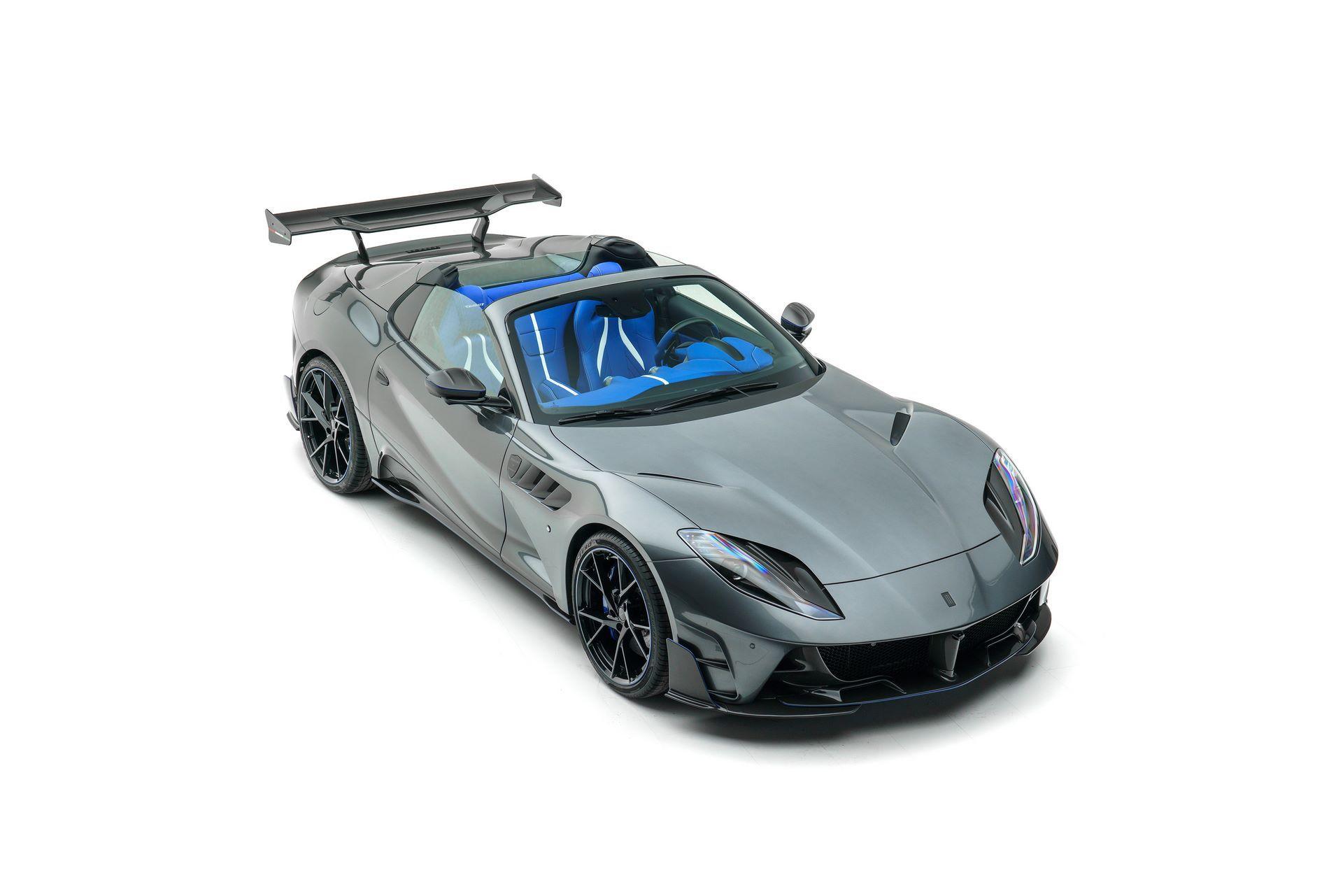 Mansory-Stallone-GTS-1