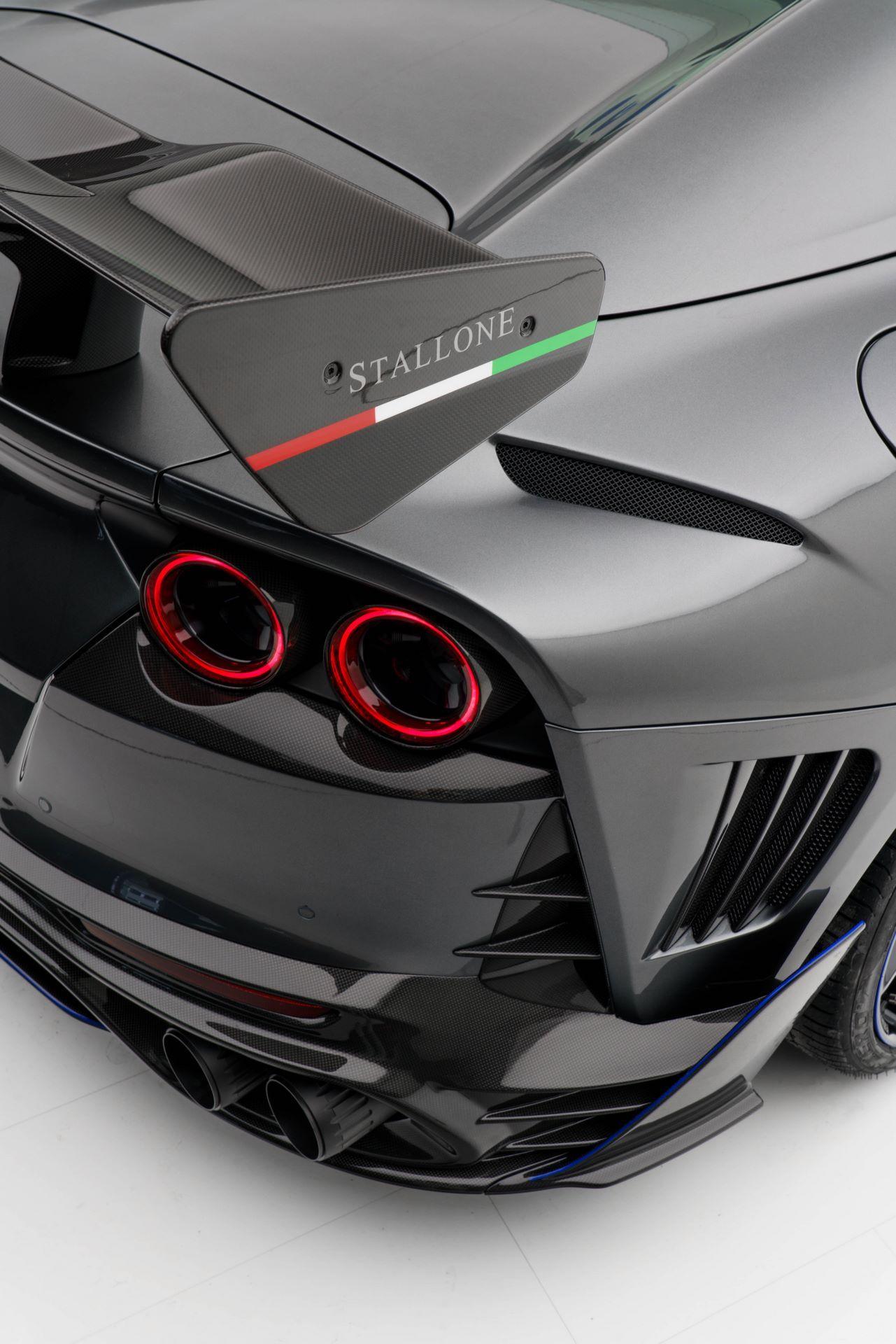Mansory-Stallone-GTS-15