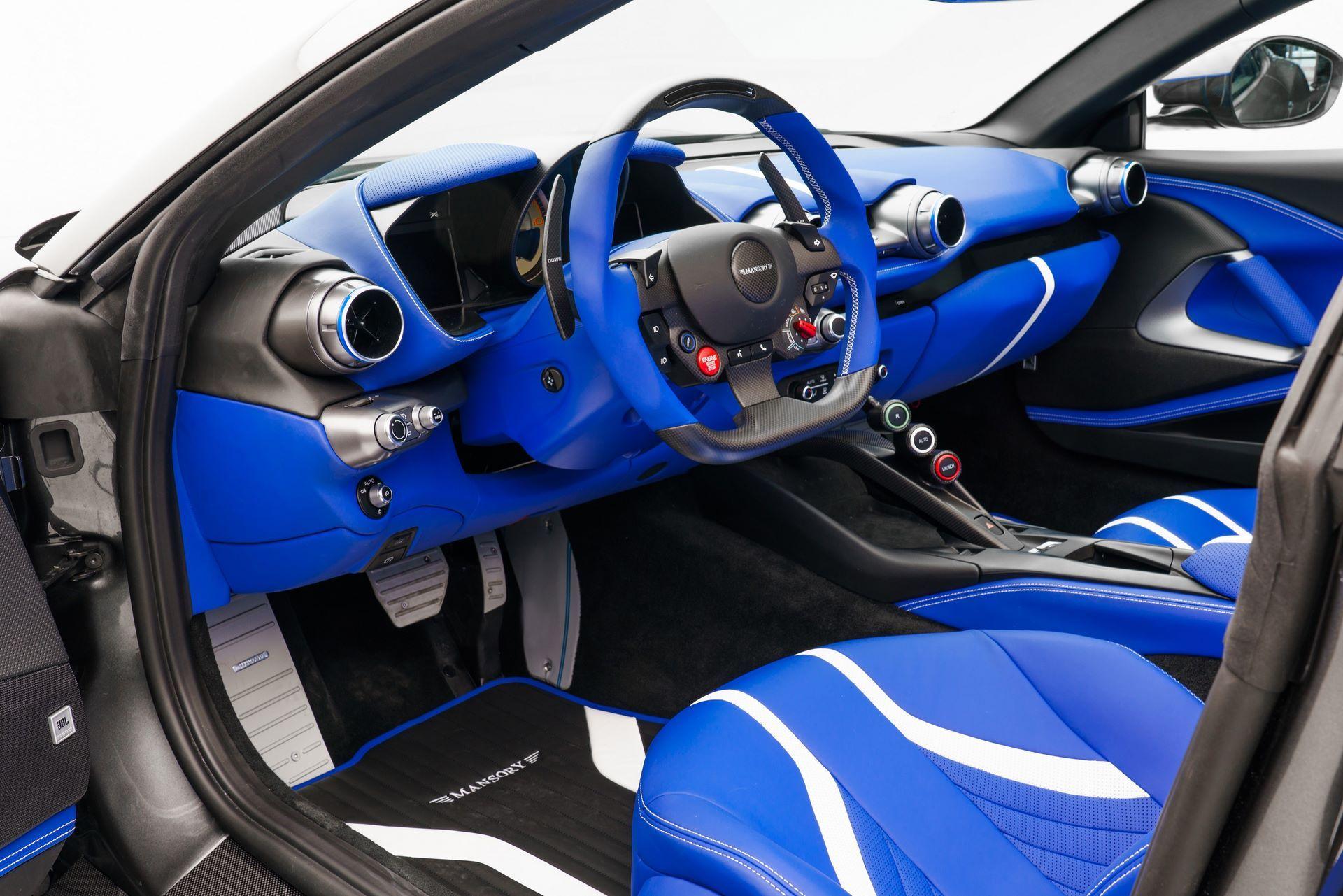 Mansory-Stallone-GTS-9