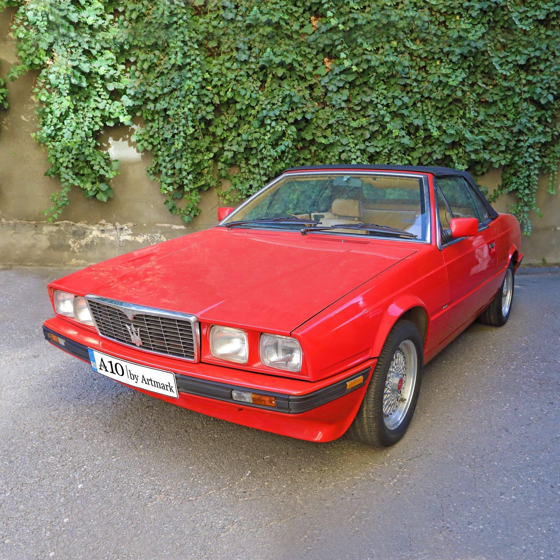Maserati-Biturbo-Spyder-Elton-John-1