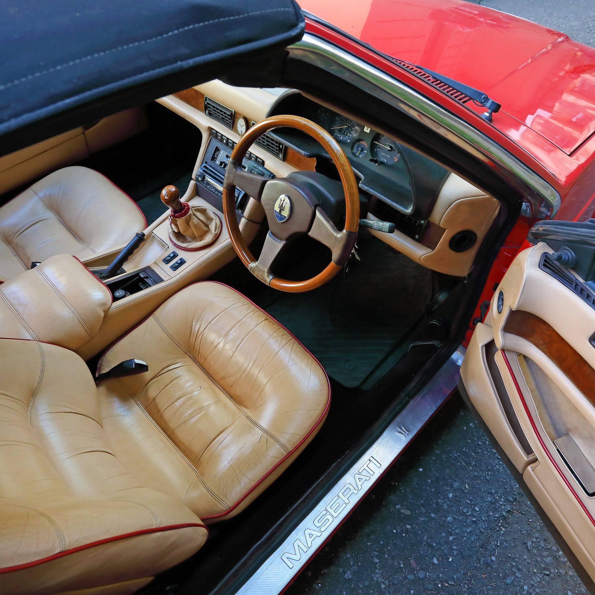 Maserati-Biturbo-Spyder-Elton-John-13