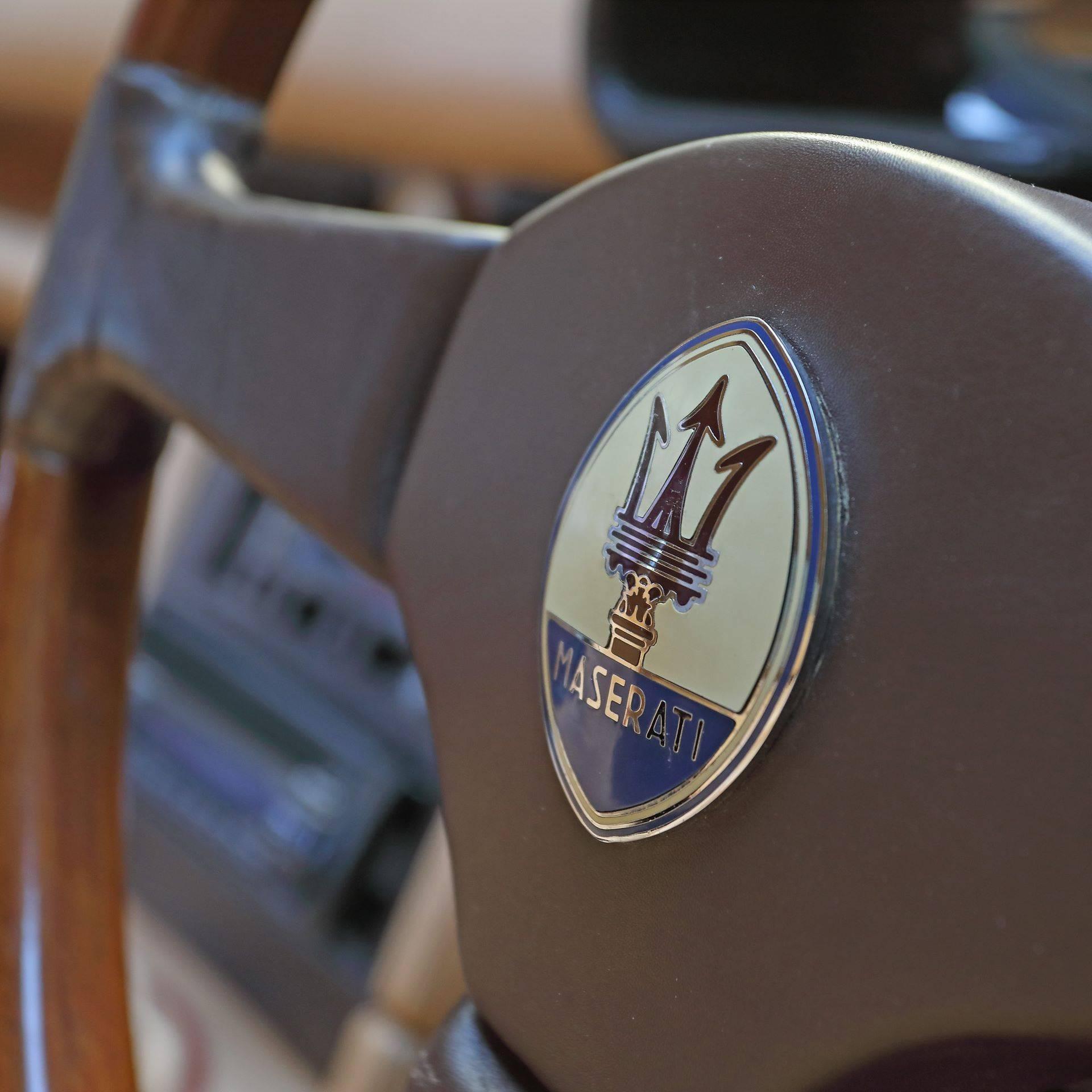 Maserati-Biturbo-Spyder-Elton-John-15