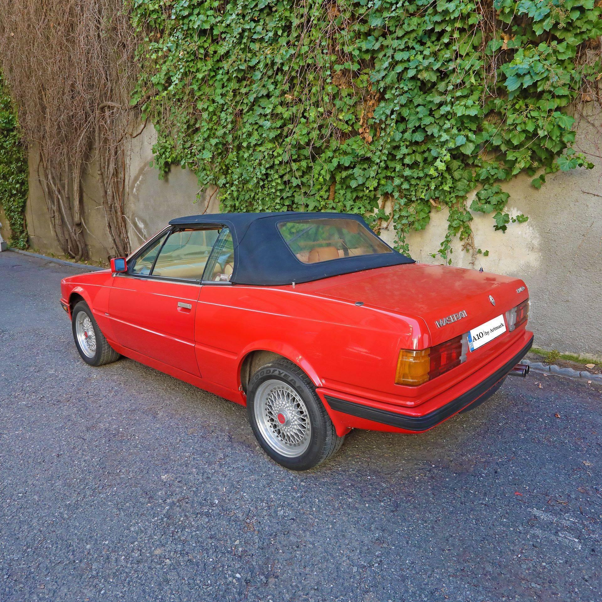 Maserati-Biturbo-Spyder-Elton-John-2