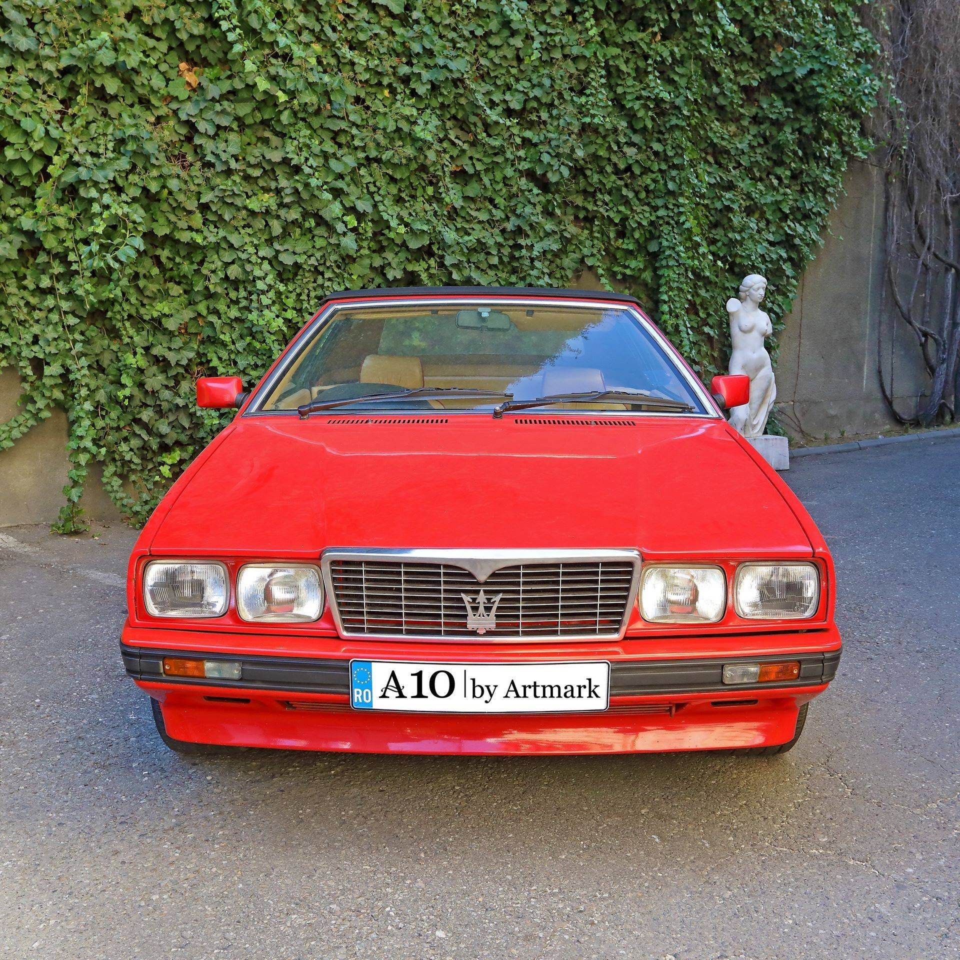 Maserati-Biturbo-Spyder-Elton-John-3
