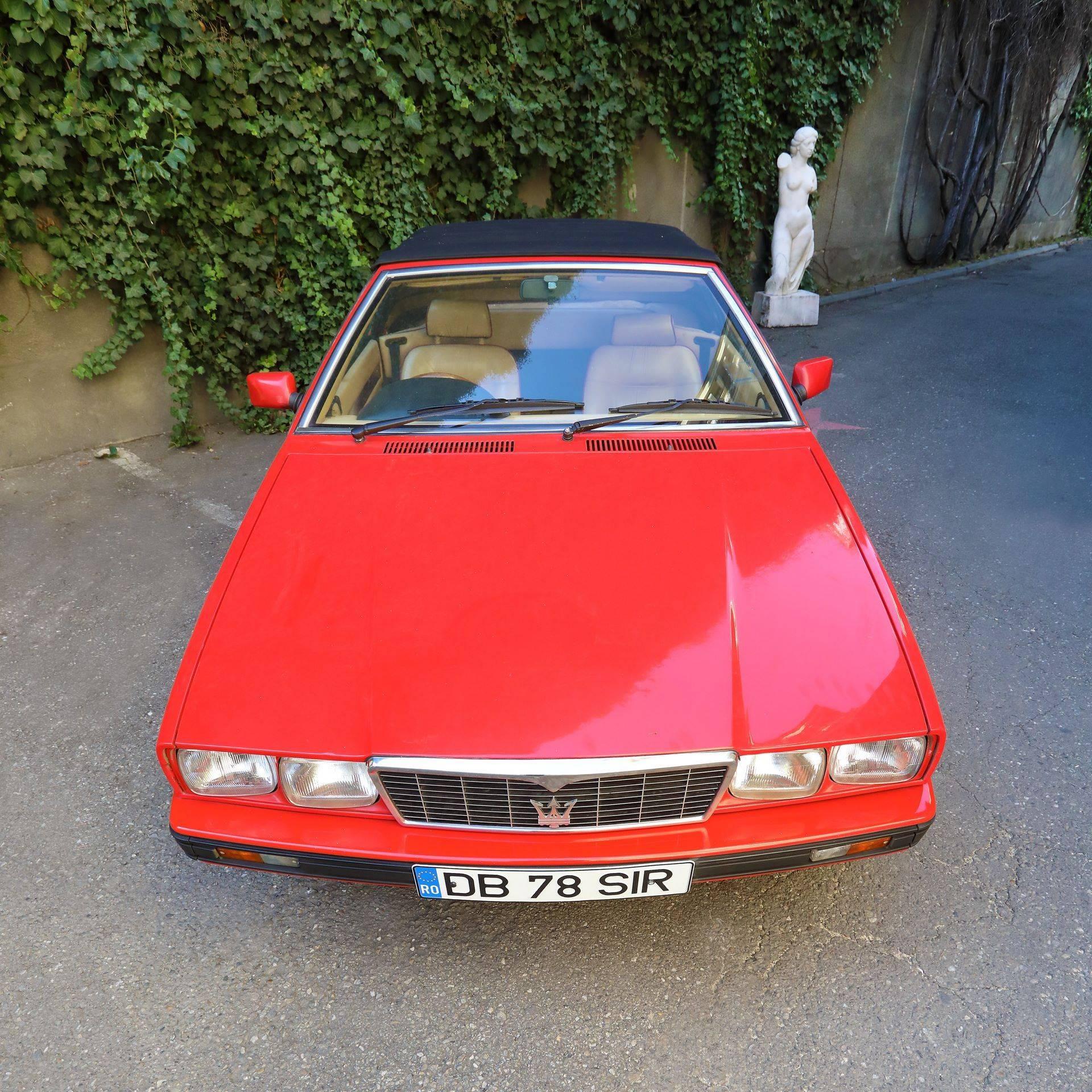 Maserati-Biturbo-Spyder-Elton-John-4