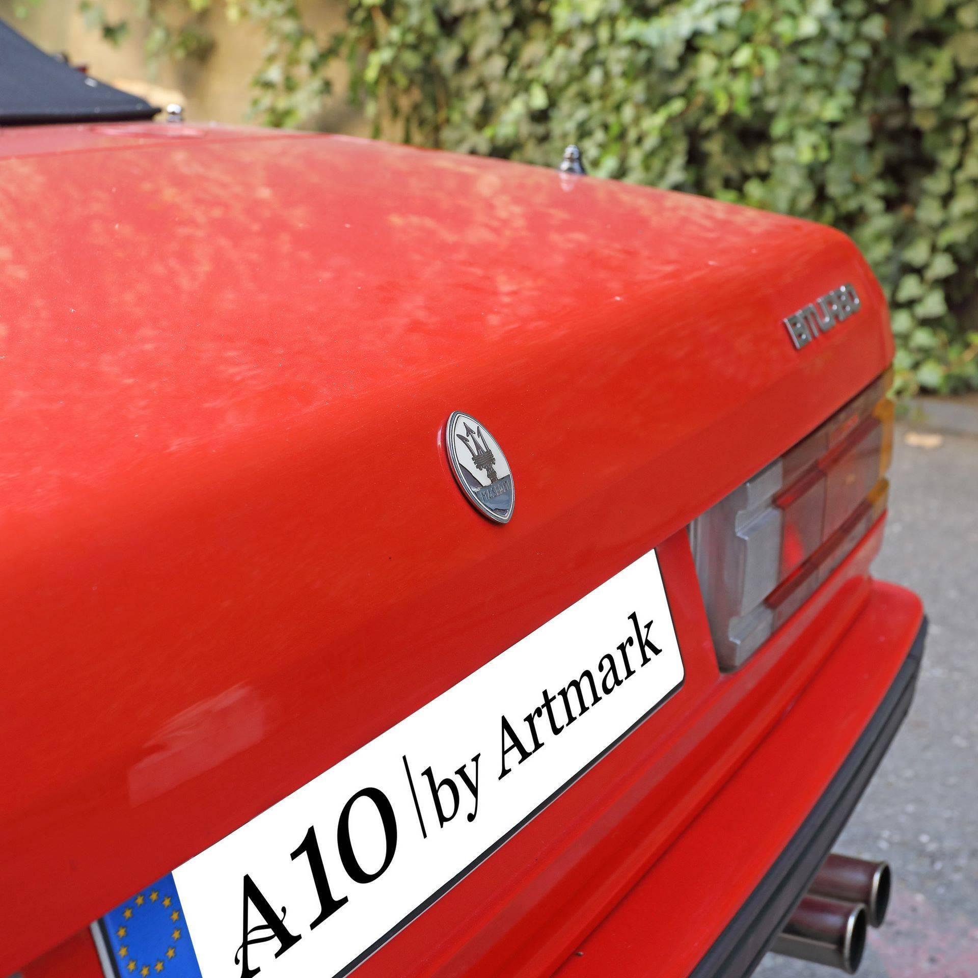 Maserati-Biturbo-Spyder-Elton-John-6