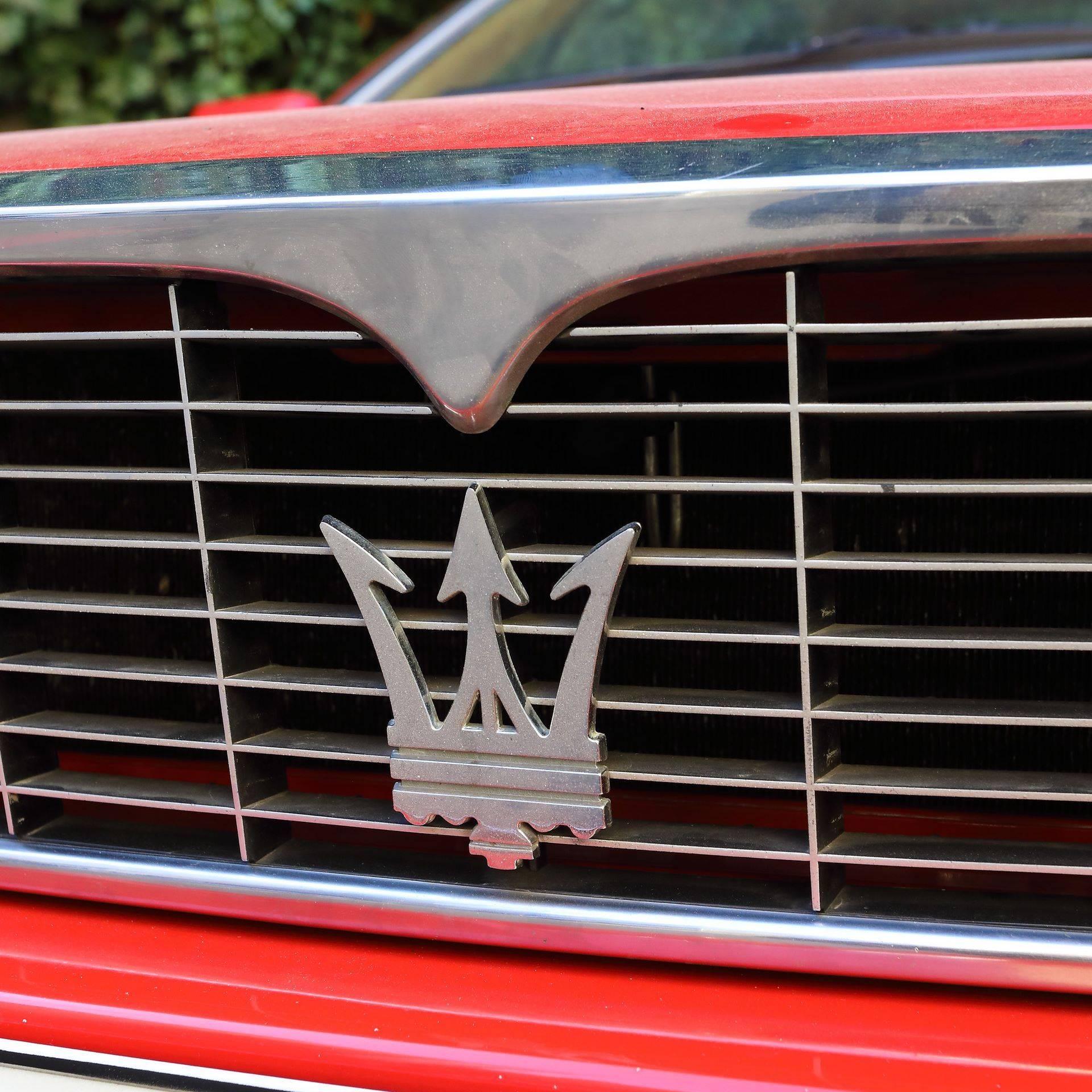 Maserati-Biturbo-Spyder-Elton-John-7
