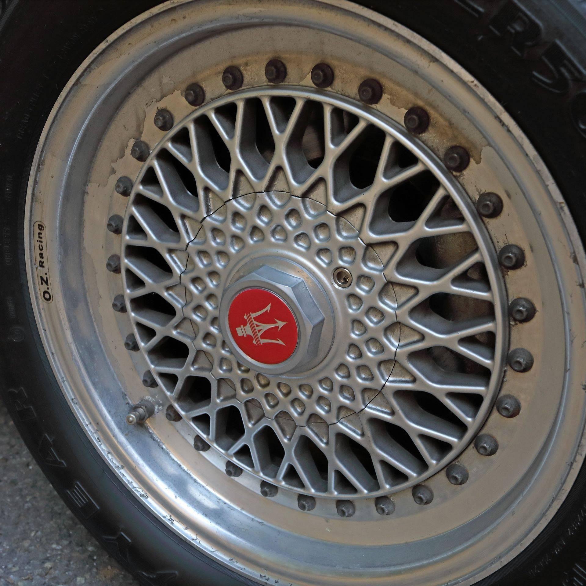 Maserati-Biturbo-Spyder-Elton-John-8