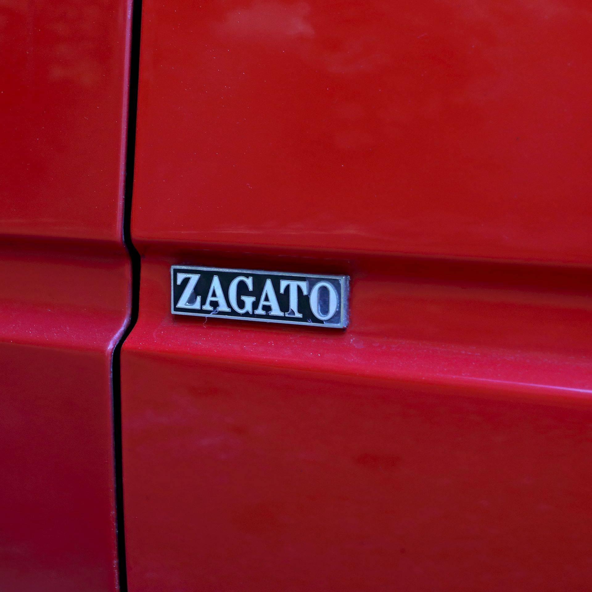 Maserati-Biturbo-Spyder-Elton-John-9