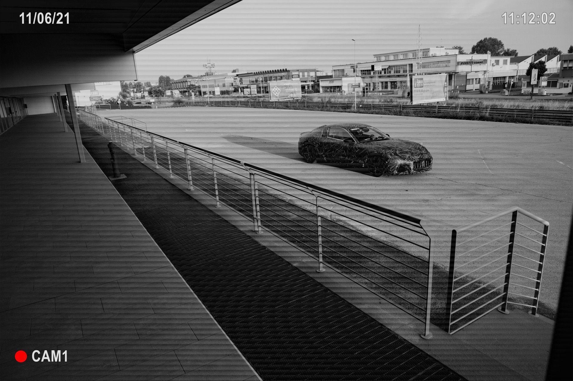 Maserati_GranTurismo_prototype-0000