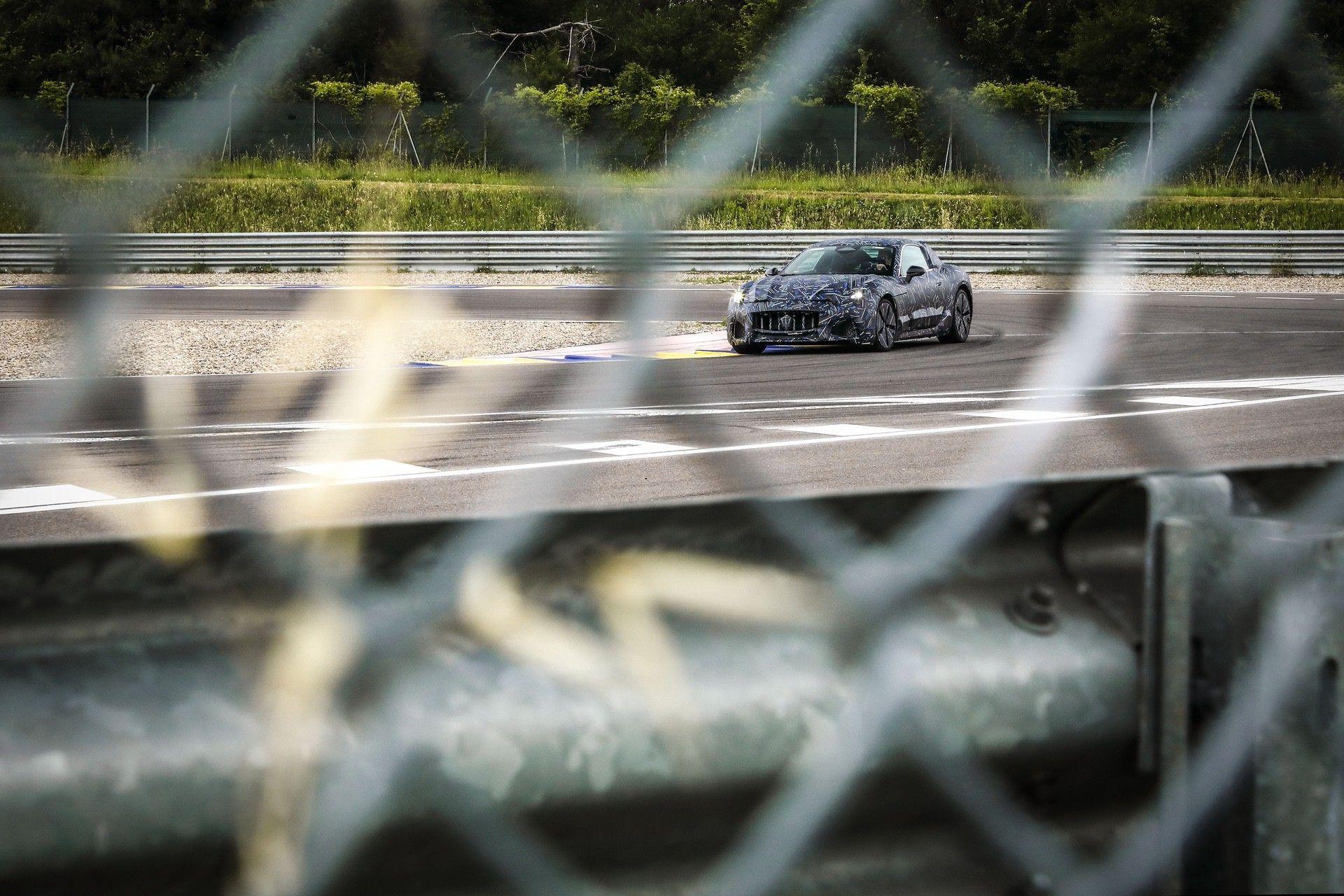 Maserati_GranTurismo_prototype-0001