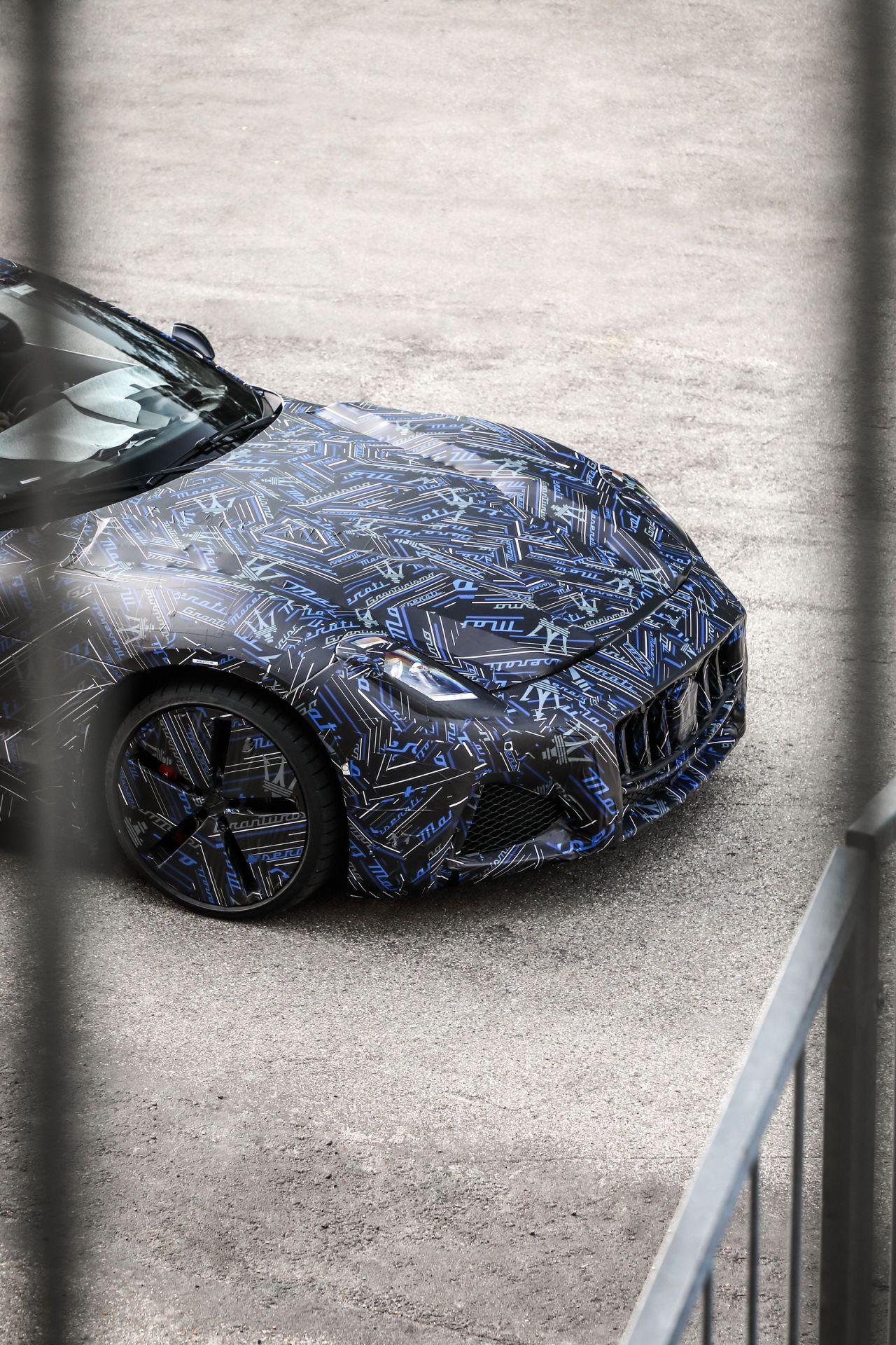 Maserati_GranTurismo_prototype-0002