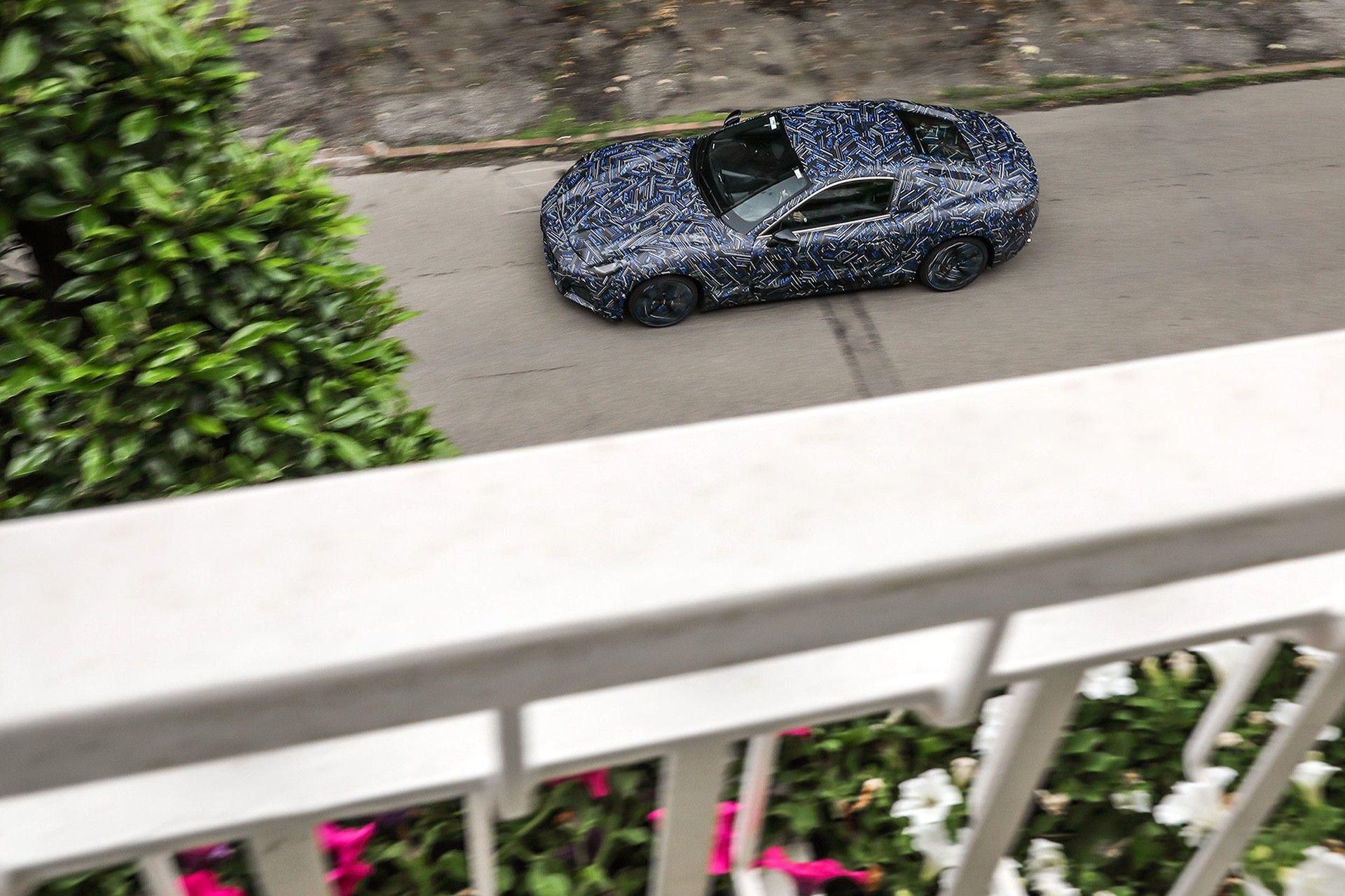Maserati_GranTurismo_prototype-0004