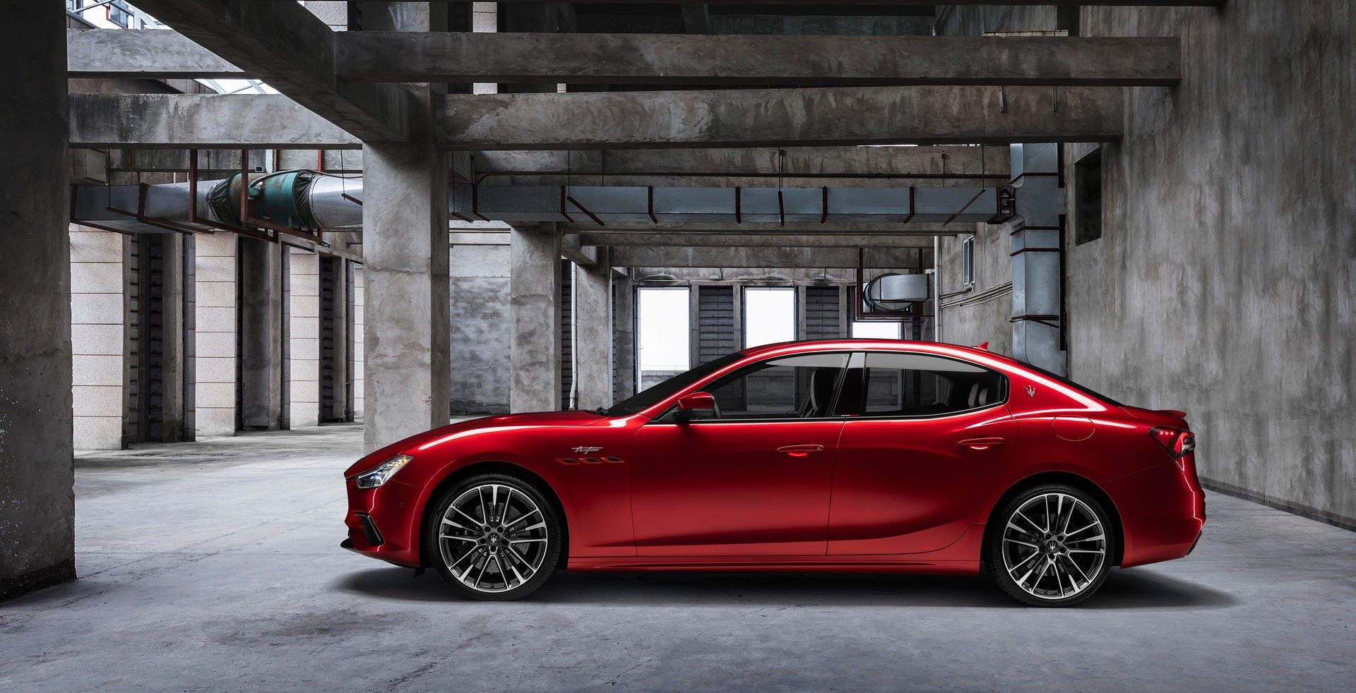 Maserati-lineup-2022-1