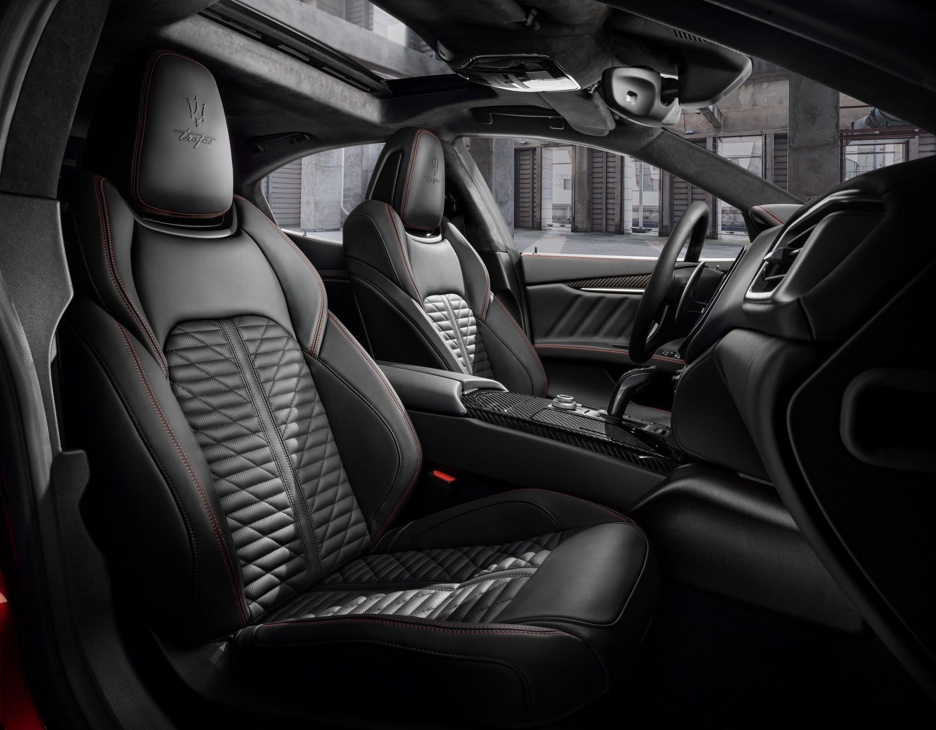 Maserati-lineup-2022-3