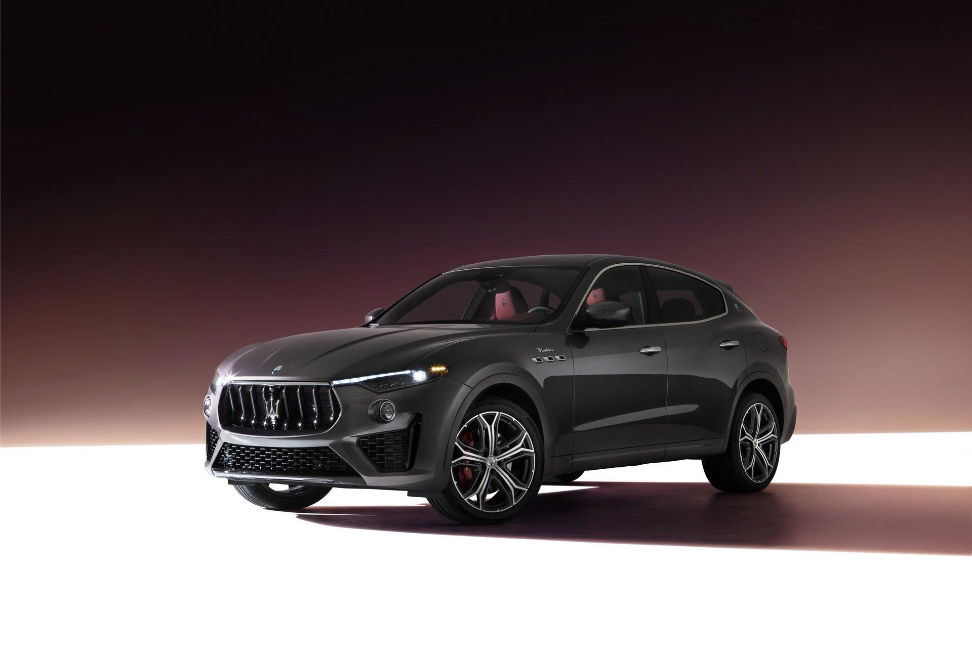 Maserati-lineup-2022-4