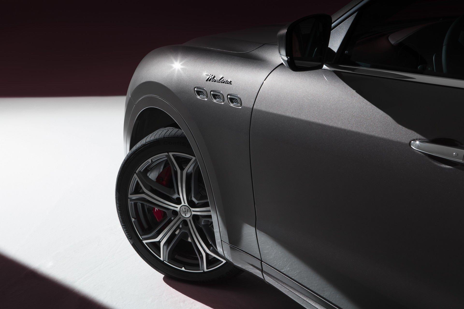 Maserati-lineup-2022-5