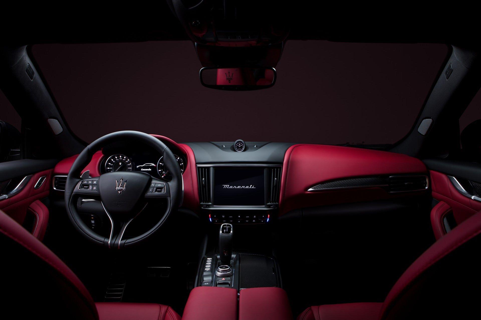 Maserati-lineup-2022-6