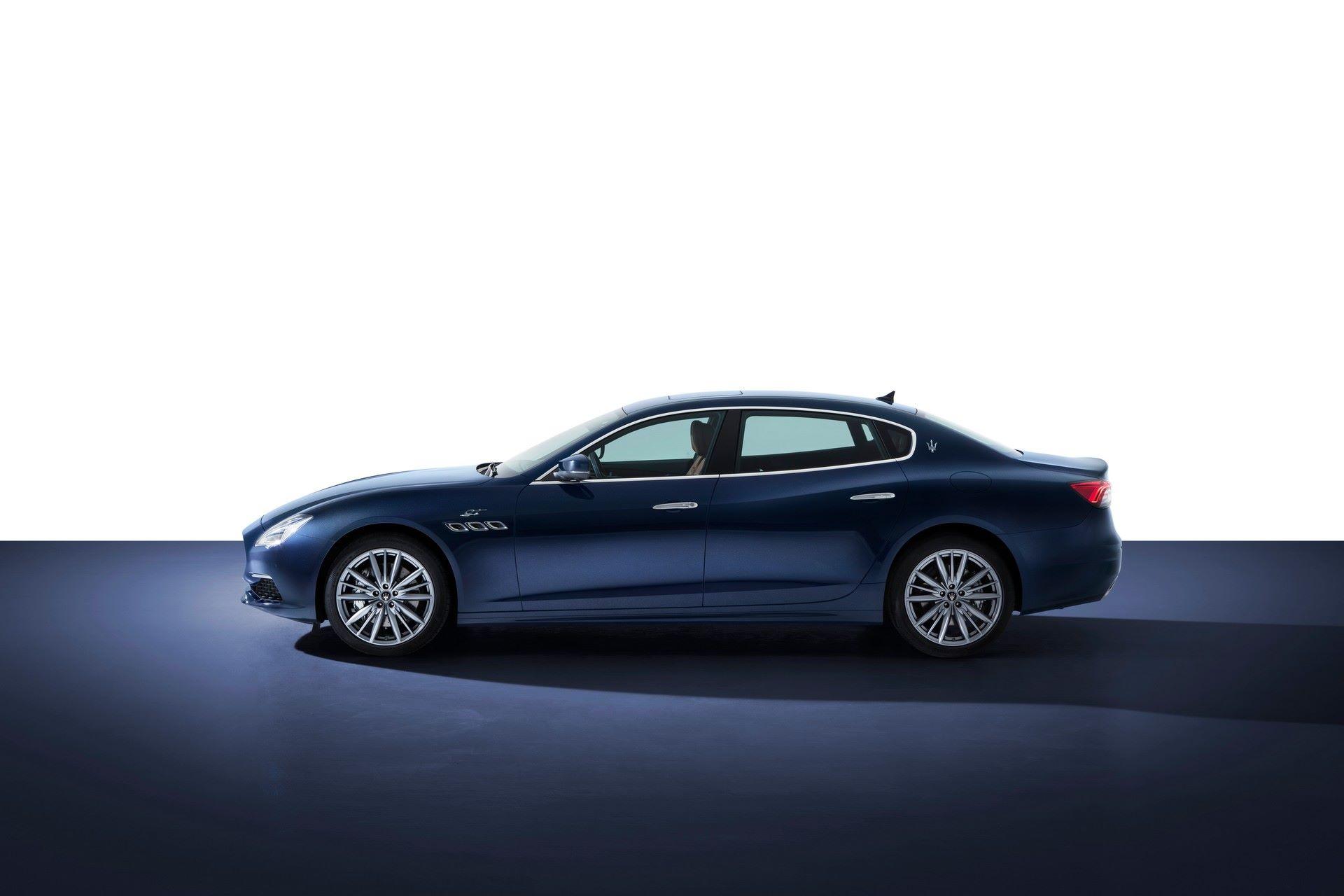 Maserati-lineup-2022-7