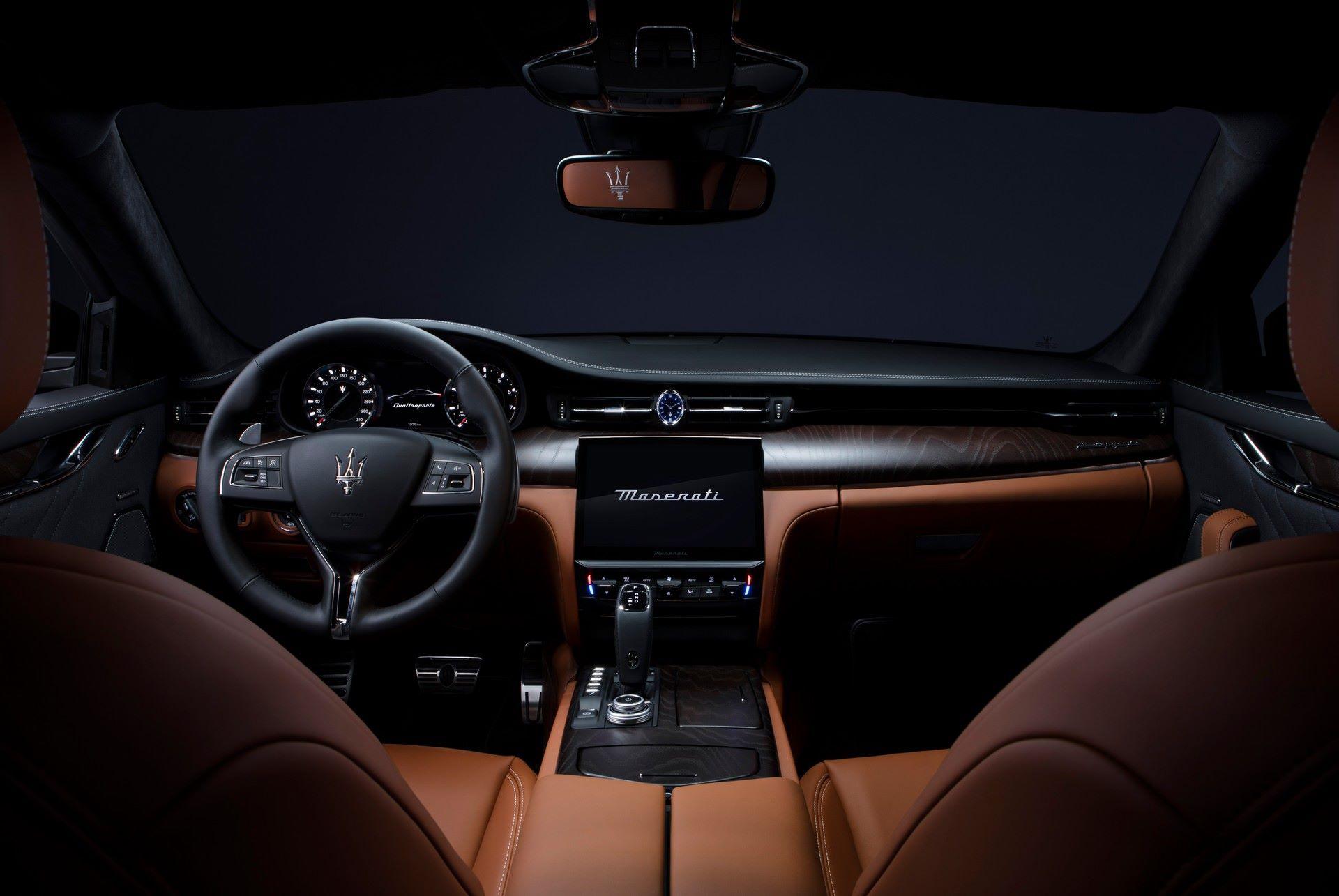 Maserati-lineup-2022-9