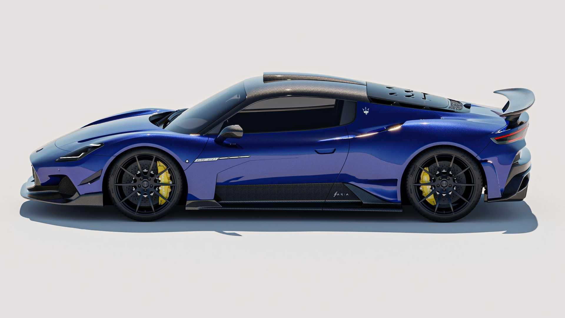 Maserati-MC20-bodykit-by-7-Designs-5