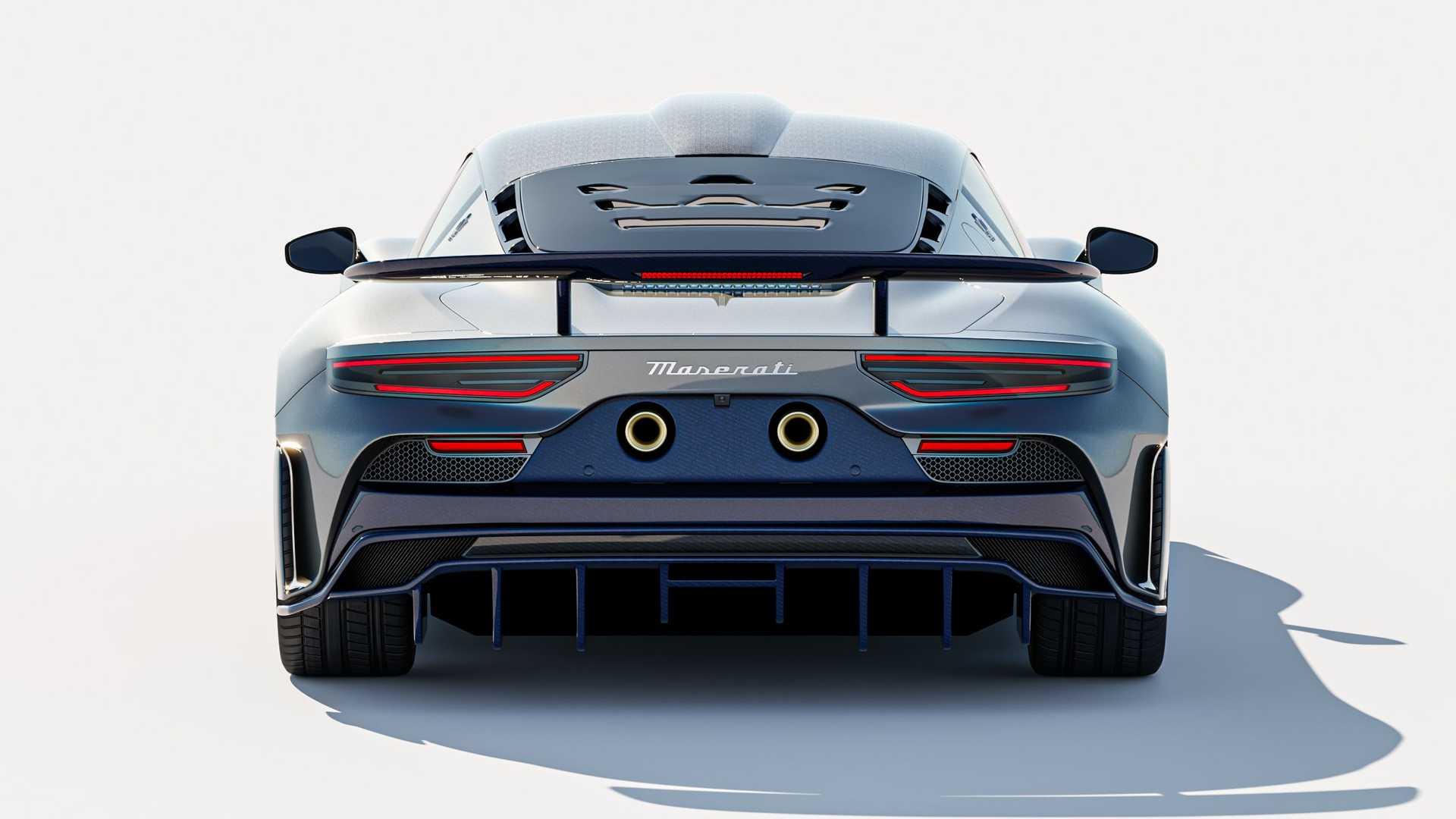 Maserati-MC20-bodykit-by-7-Designs-6