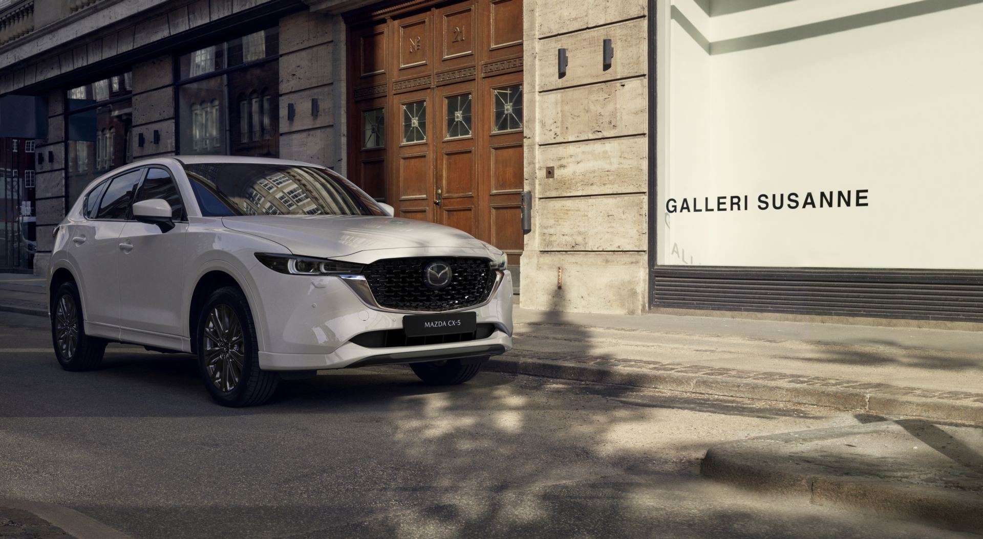 Mazda-CX-5-facelift-1