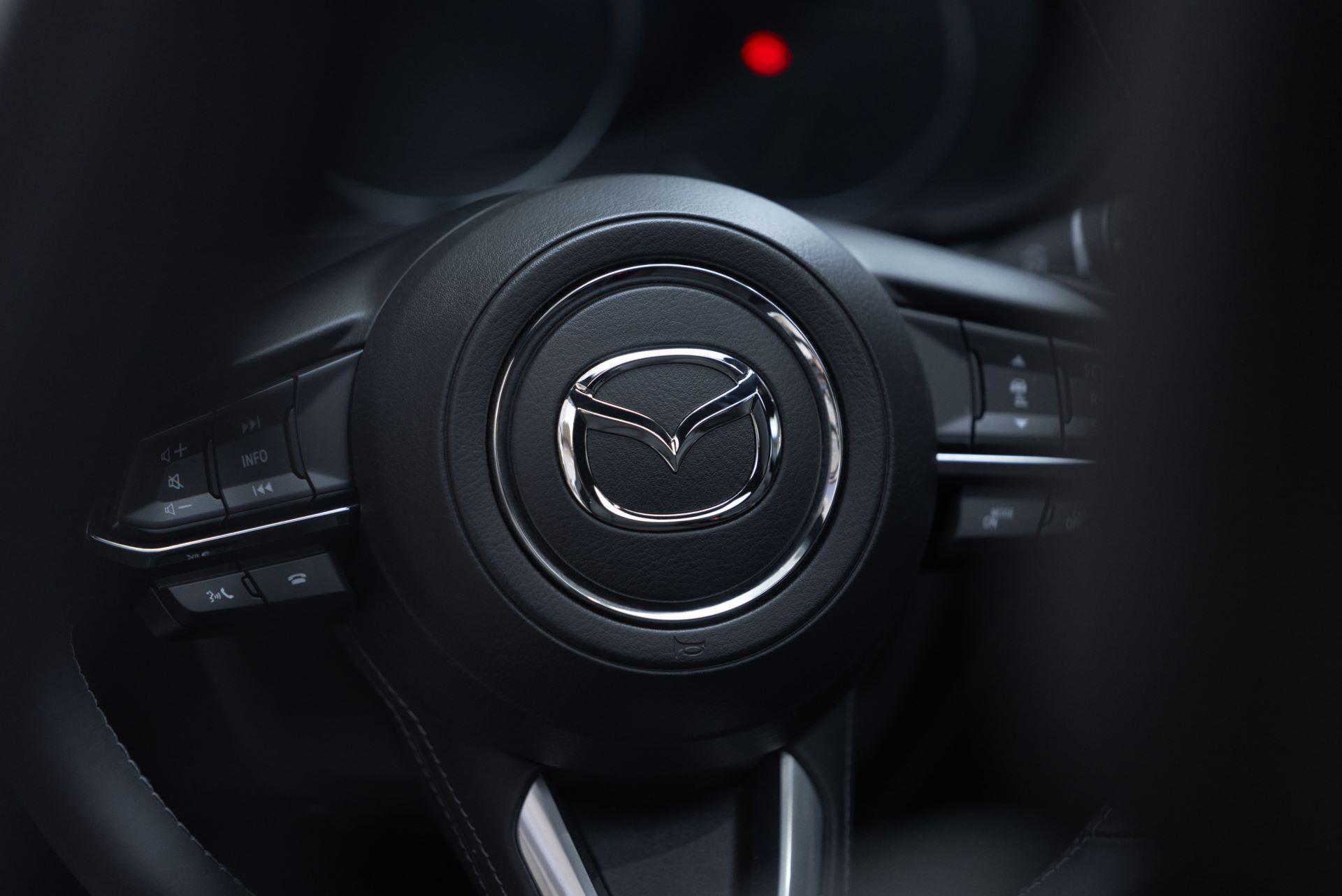 Mazda-CX-5-facelift-10