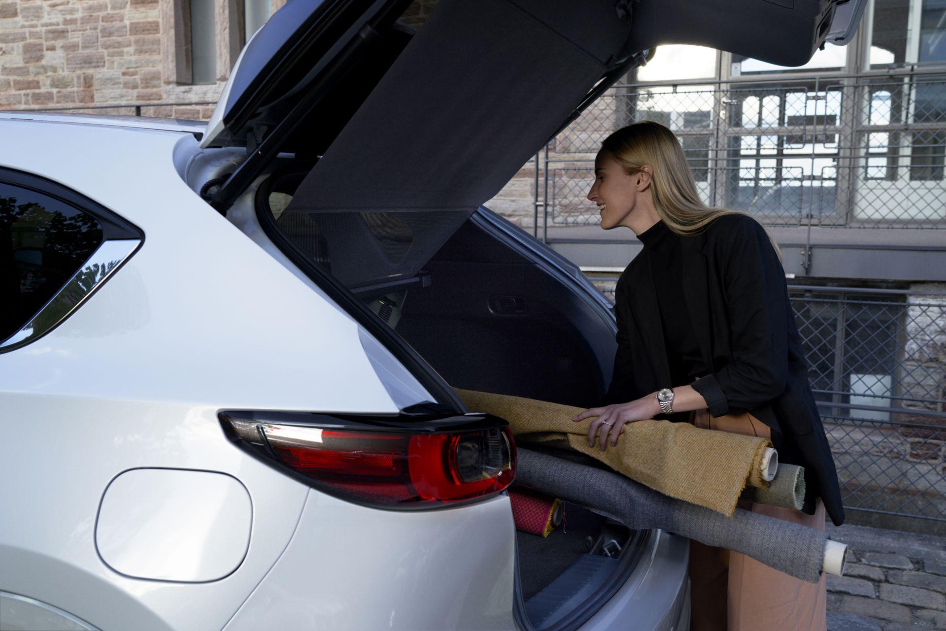 Mazda-CX-5-facelift-11