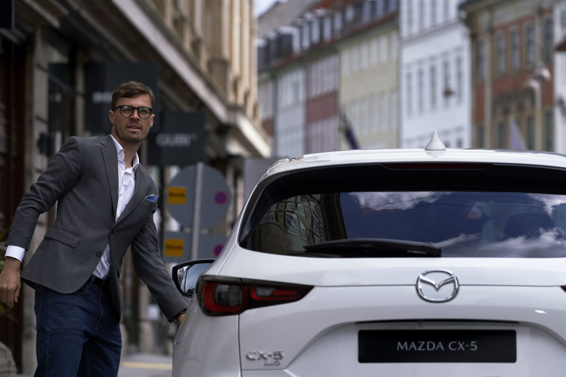 Mazda-CX-5-facelift-13