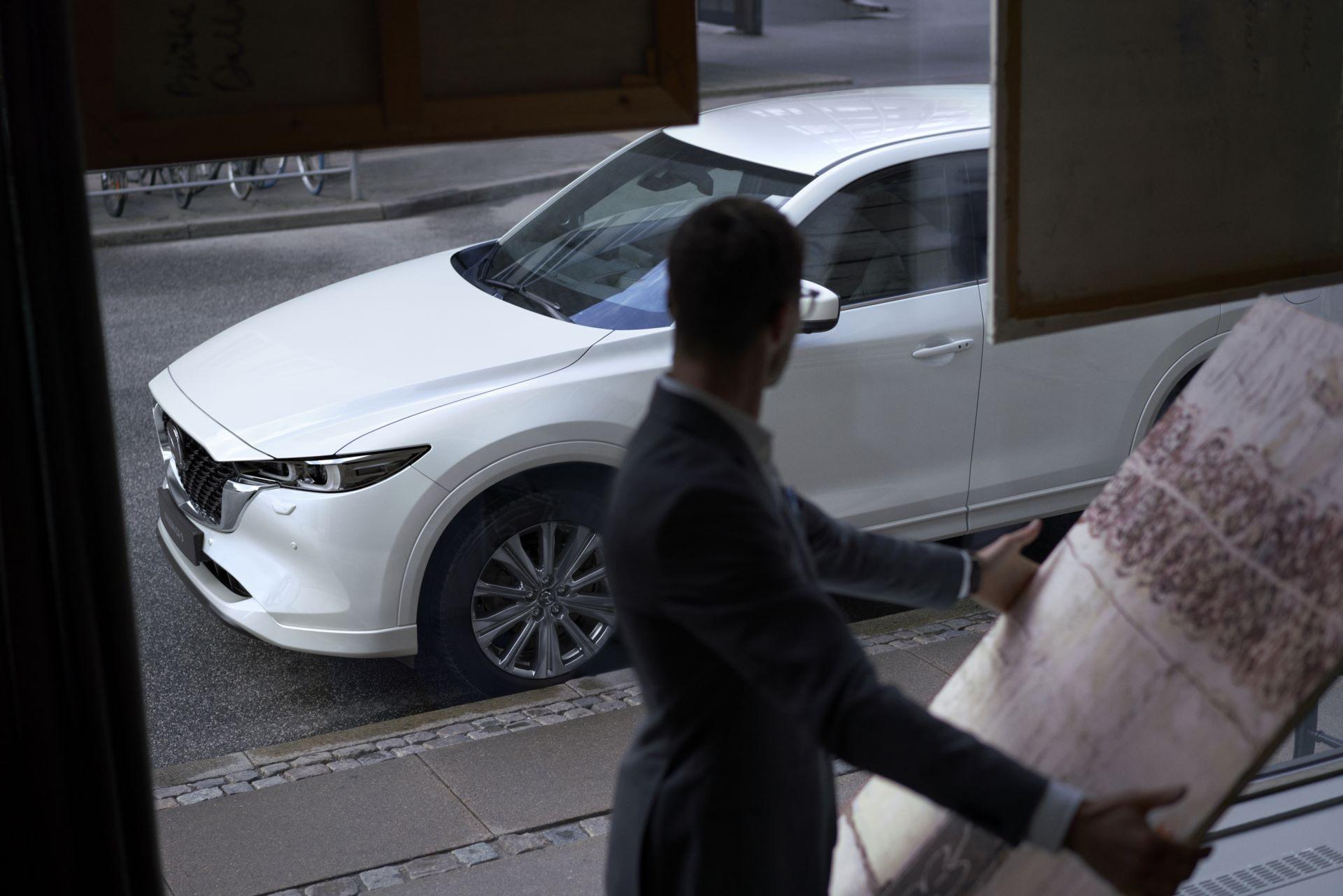 Mazda-CX-5-facelift-14