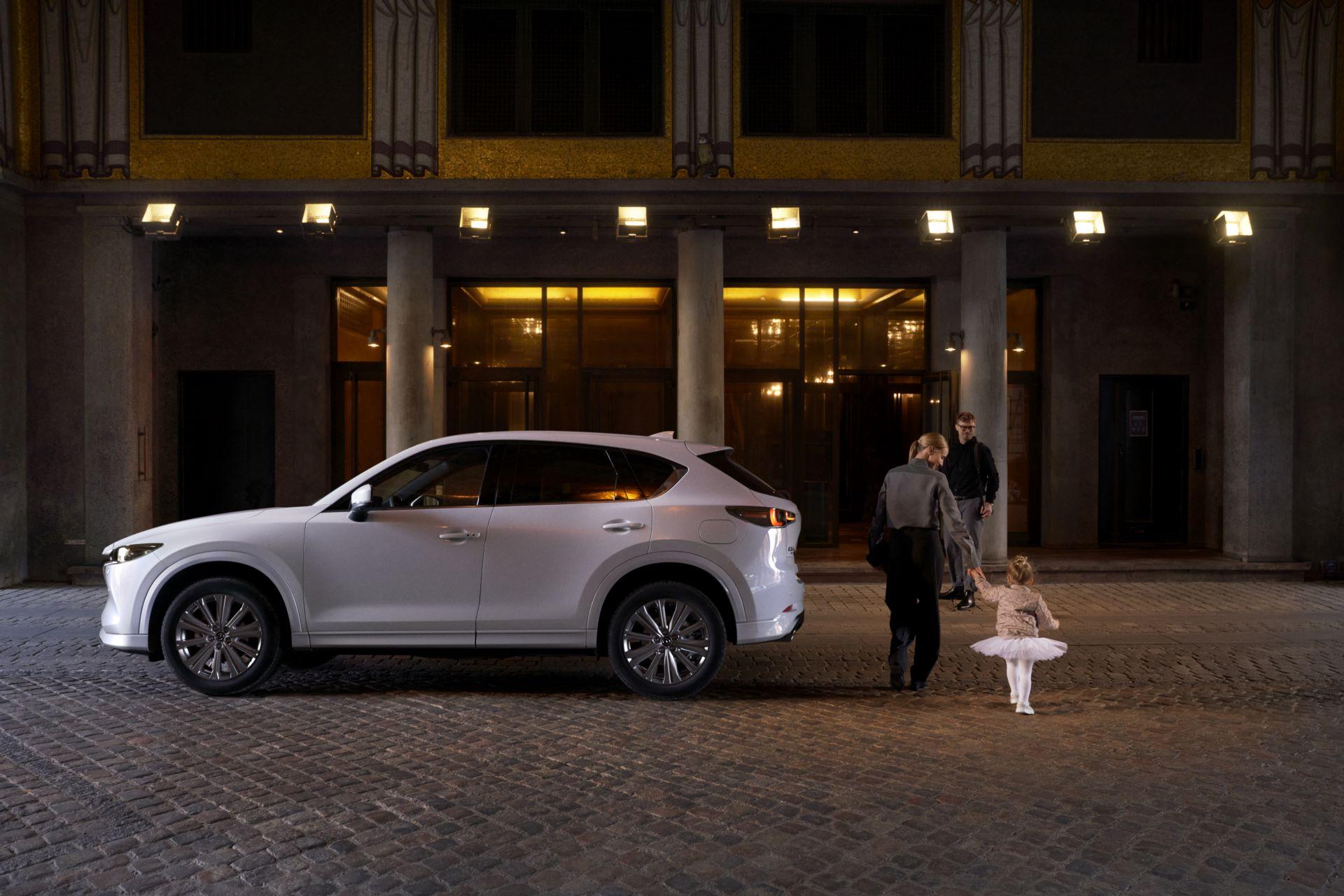 Mazda-CX-5-facelift-16