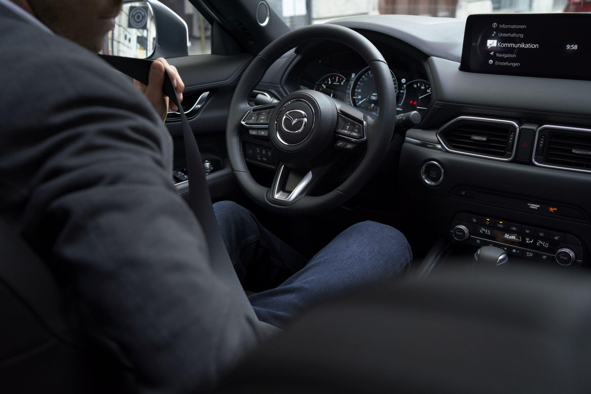 Mazda-CX-5-facelift-17